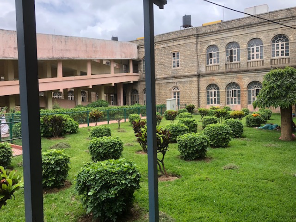 Hospital courtyard india.png