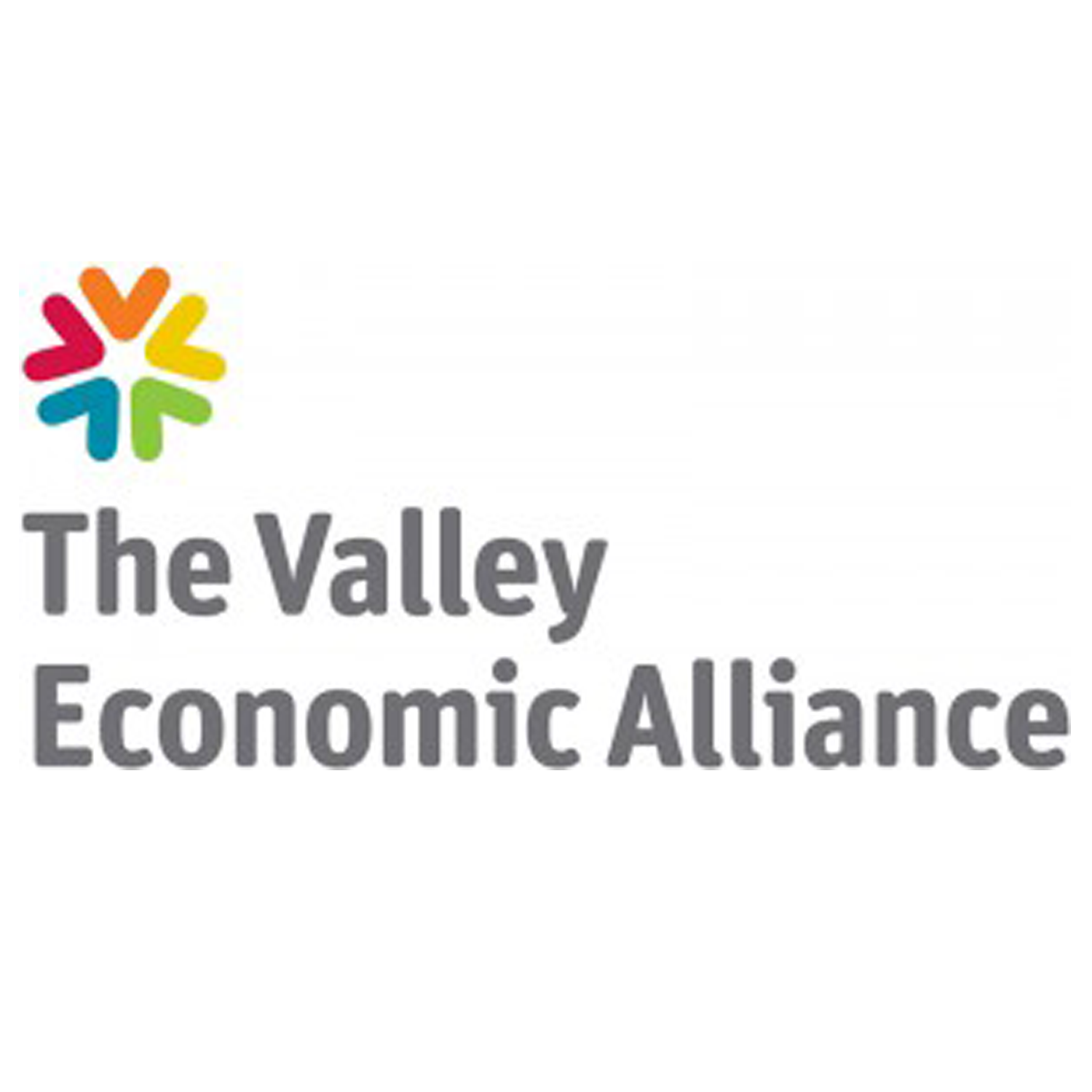 Valley Economic Alliance.png