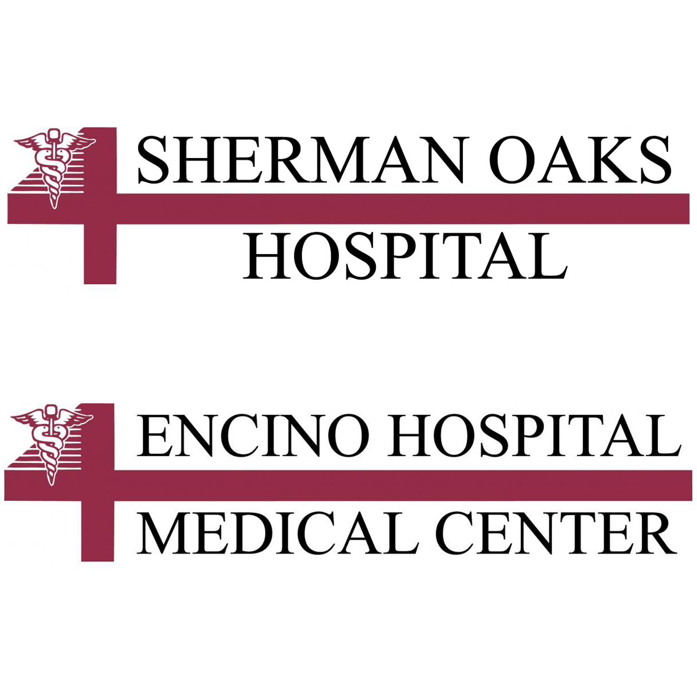 Sherman Oaks and Encino Hospital.png