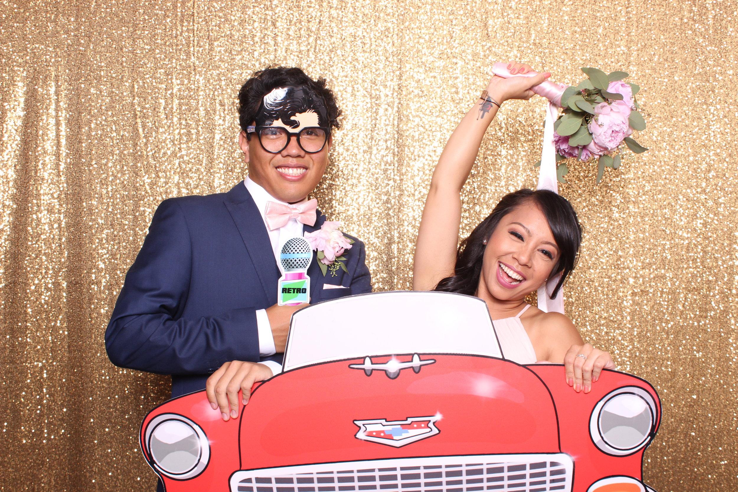 wedding photo booth prop.JPG