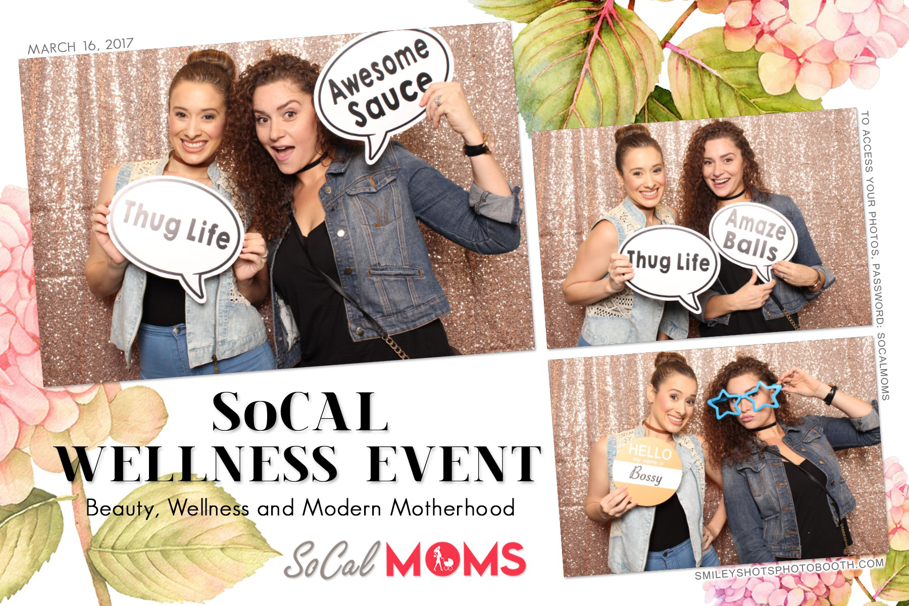 Socal Wellness Event Socal Moms Smiley Shots Photo Booth Photobooth (1).png