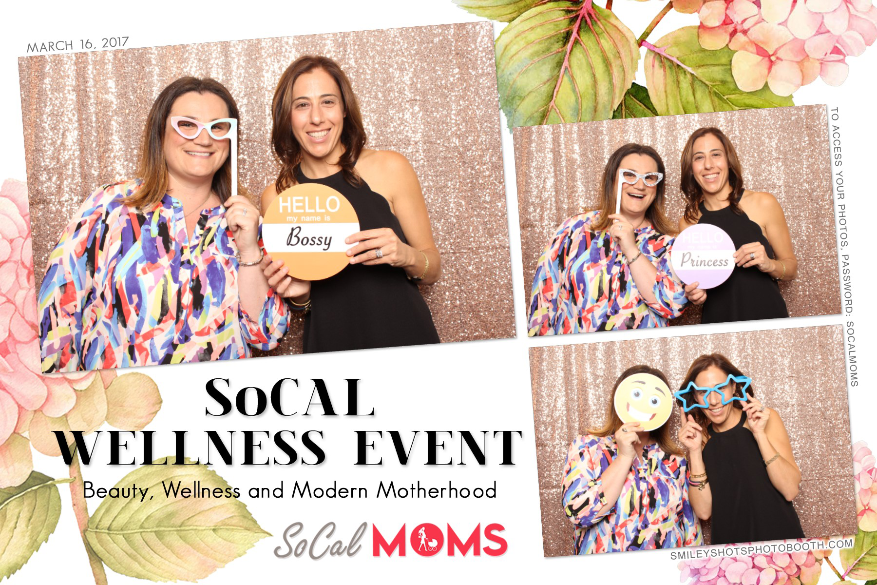 Socal Wellness Event Socal Moms Smiley Shots Photo Booth Photobooth (3).png