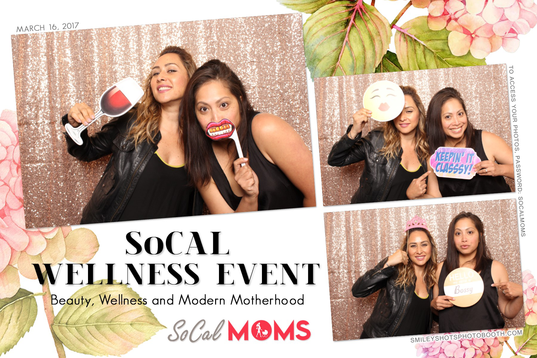 Socal Wellness Event Socal Moms Smiley Shots Photo Booth Photobooth (4).png