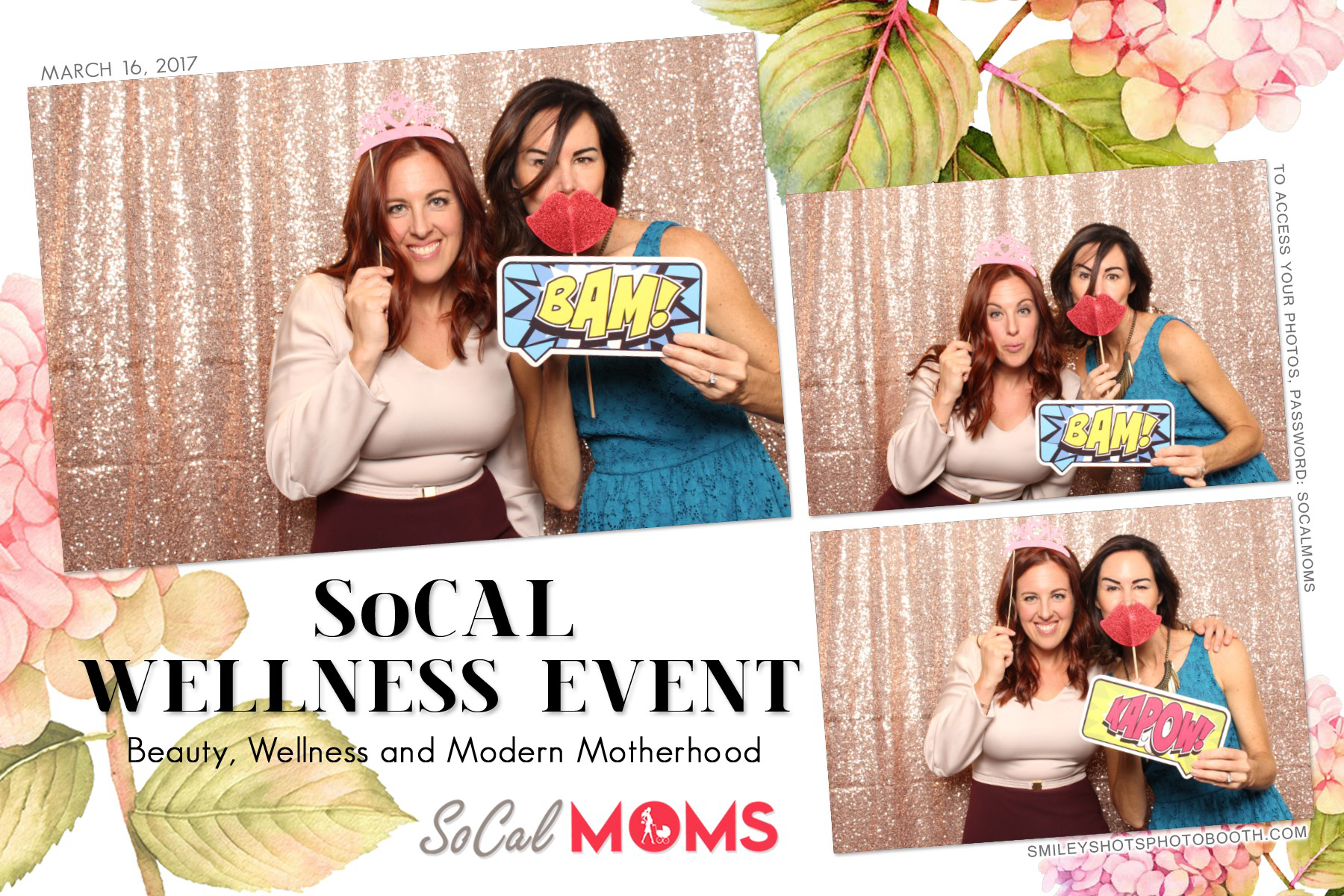 Socal Wellness Event Socal Moms Smiley Shots Photo Booth Photobooth (5).png