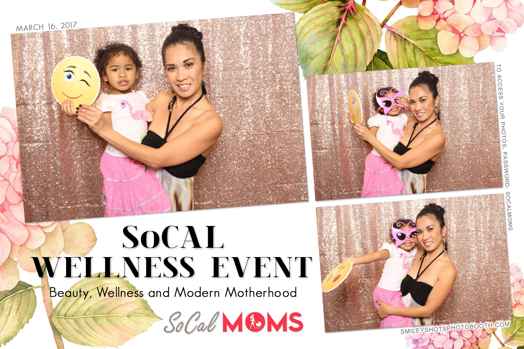 Socal Wellness Event Socal Moms Smiley Shots Photo Booth Photobooth (6).png