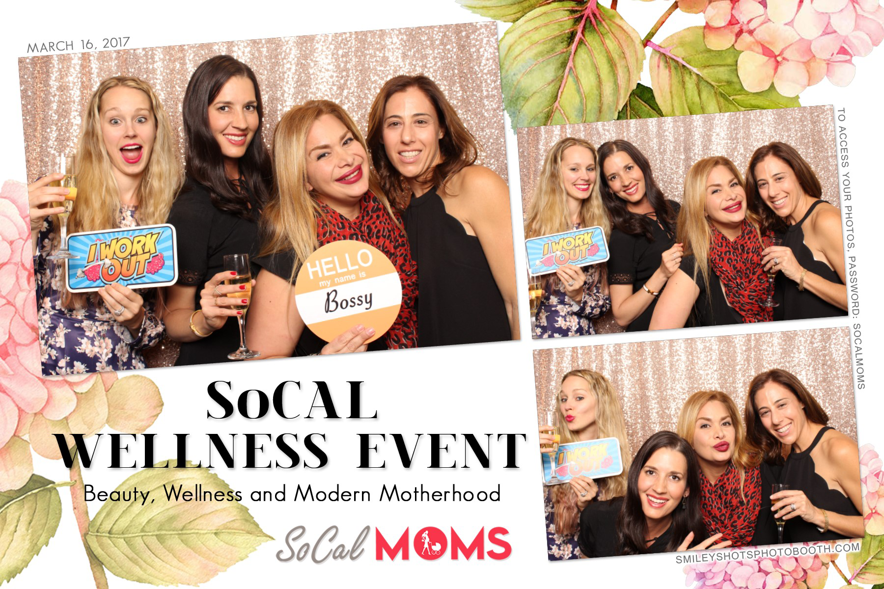 Socal Wellness Event Socal Moms Smiley Shots Photo Booth Photobooth (7).png