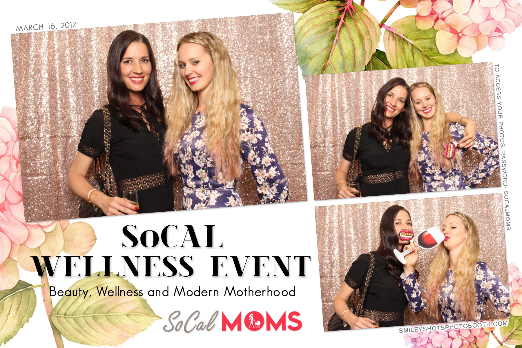 Socal Wellness Event Socal Moms Smiley Shots Photo Booth Photobooth (8).png