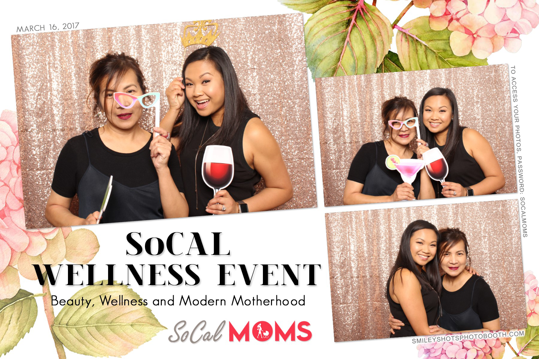 Socal Wellness Event Socal Moms Smiley Shots Photo Booth Photobooth (11).png