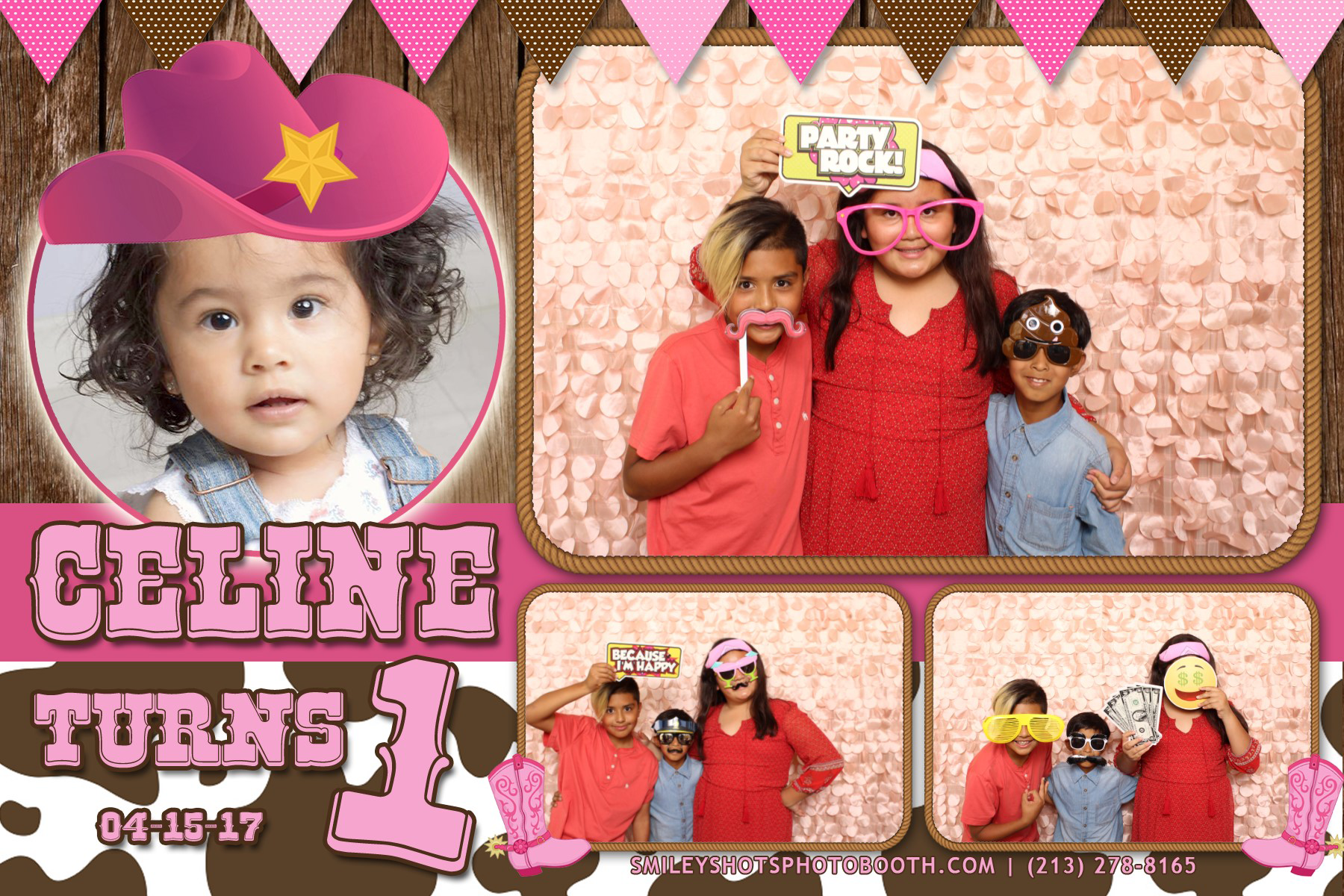 Celine turns 1 Smiley Shots Photo Booth Photobooth (8).png