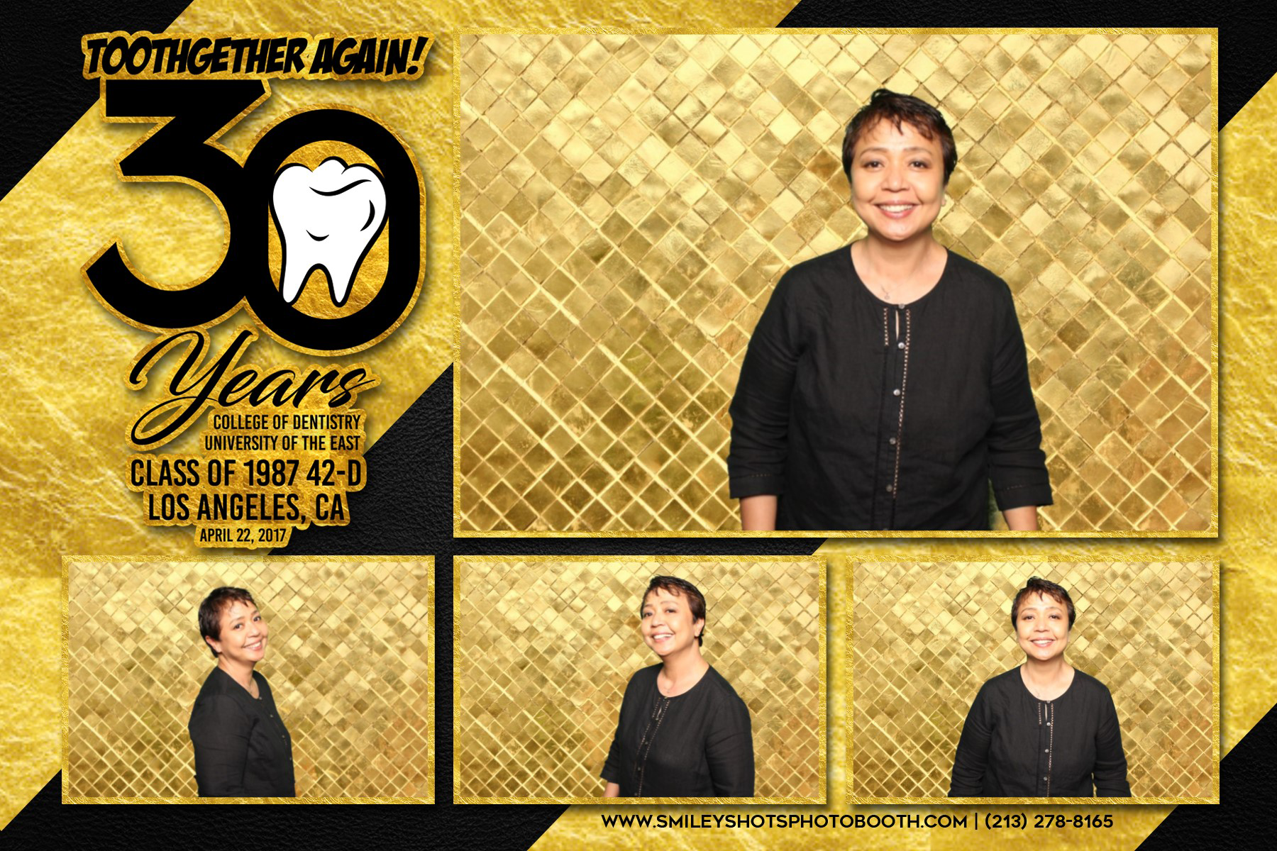 30th Years Dental UE Smiley Shots Photo Booth Photobooth (9).png