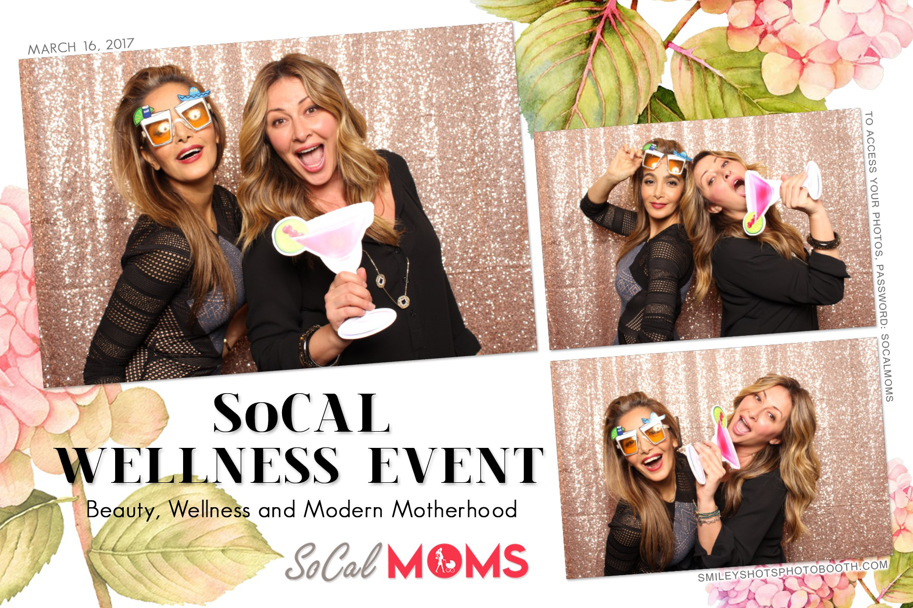 Socal Wellness Event Socal Moms Smiley Shots Photo Booth Photobooth (15).png