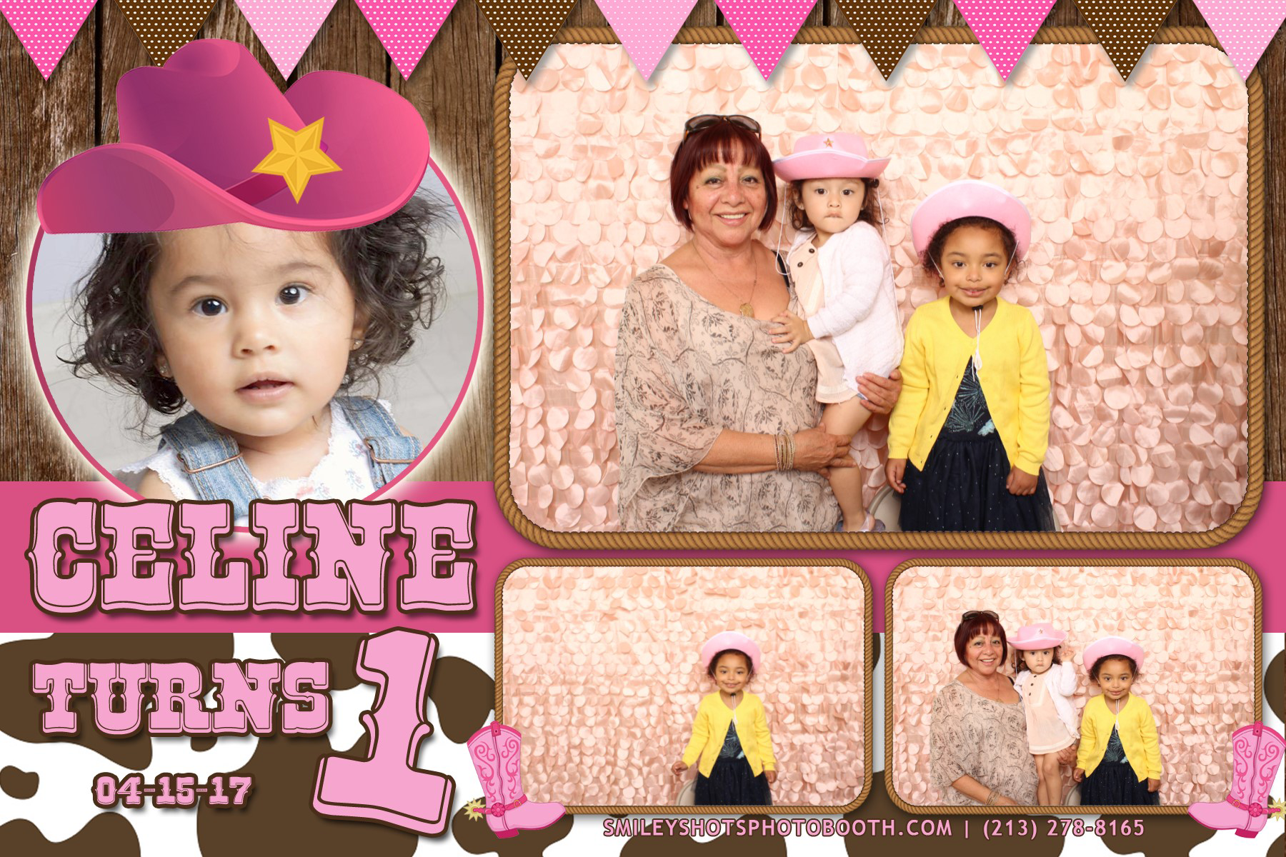 Celine turns 1 Smiley Shots Photo Booth Photobooth (10).png