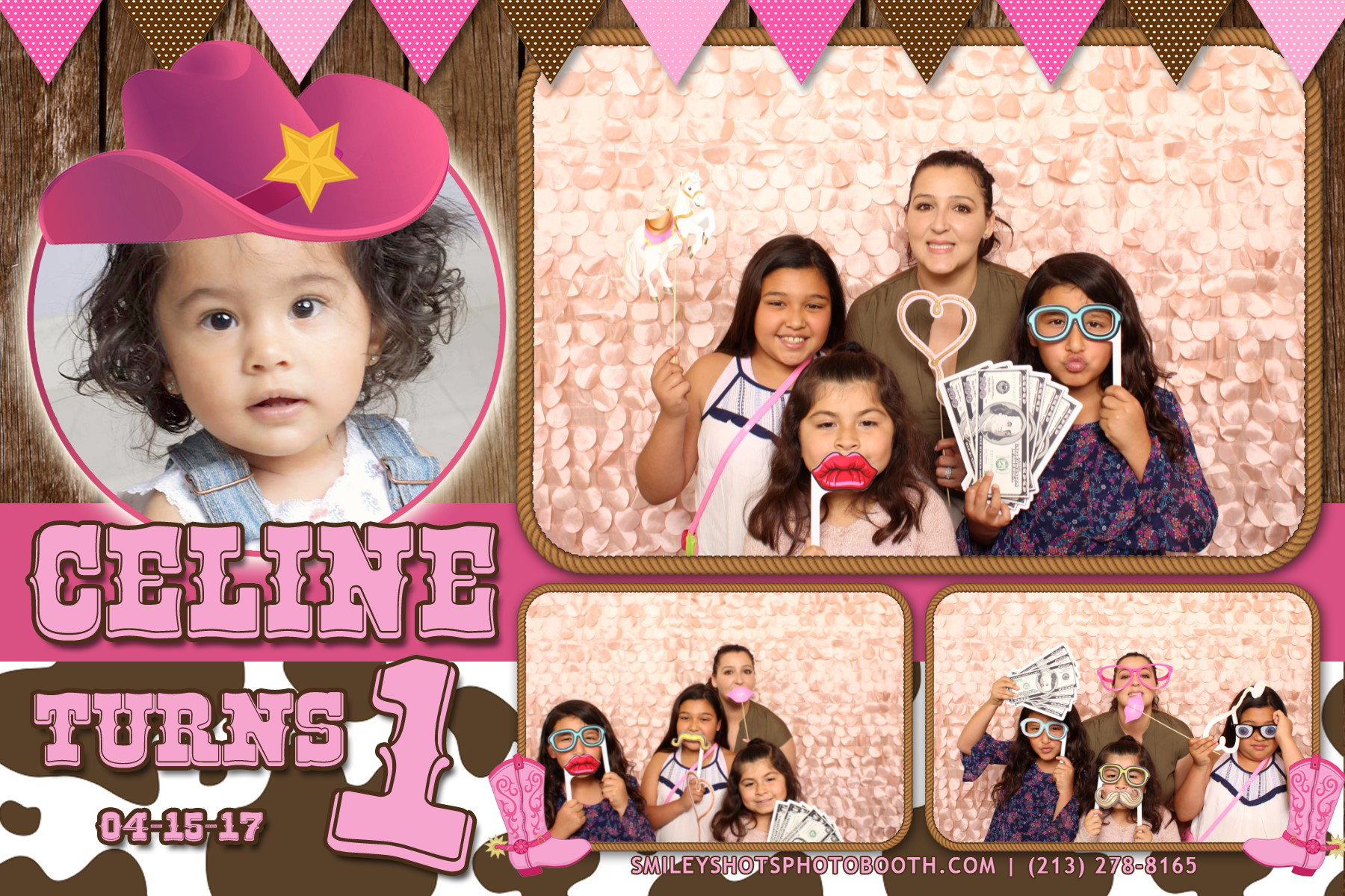 Celine turns 1 Smiley Shots Photo Booth Photobooth (9).png