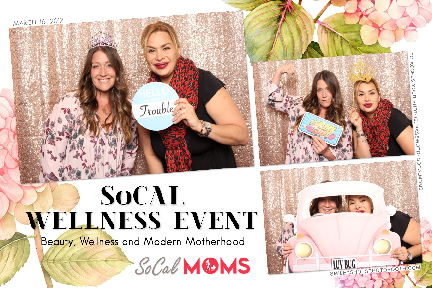 Socal Wellness Event Socal Moms Smiley Shots Photo Booth Photobooth (18).png