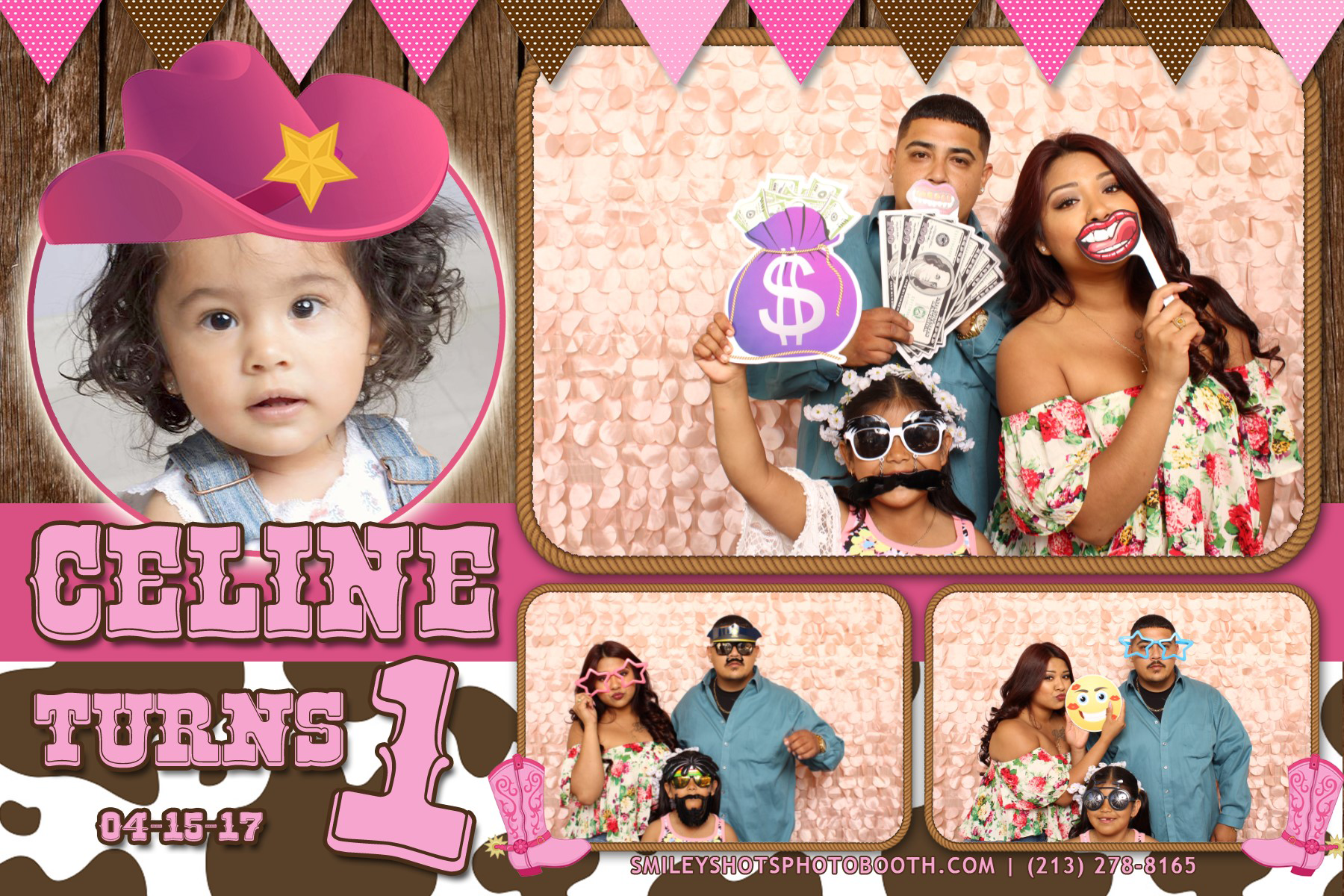 Celine turns 1 Smiley Shots Photo Booth Photobooth (13).png