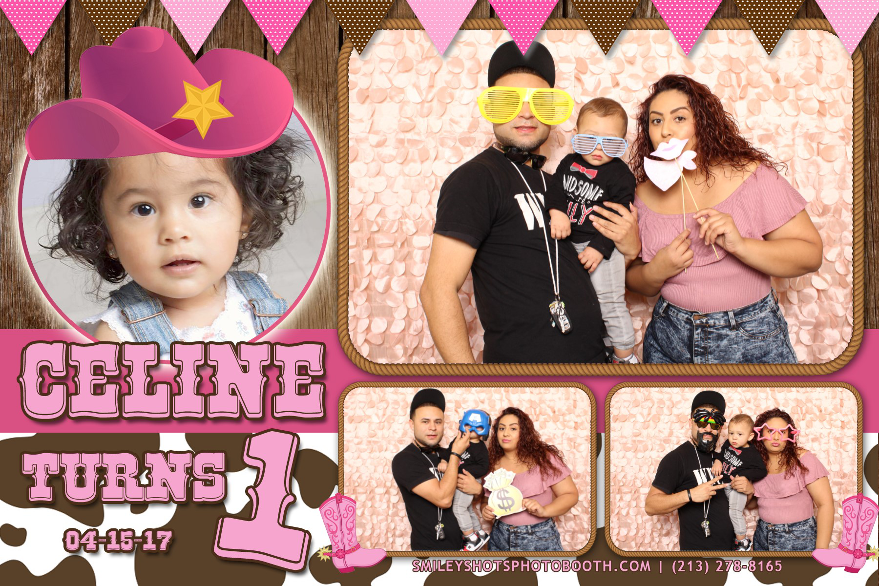 Celine turns 1 Smiley Shots Photo Booth Photobooth (17).png