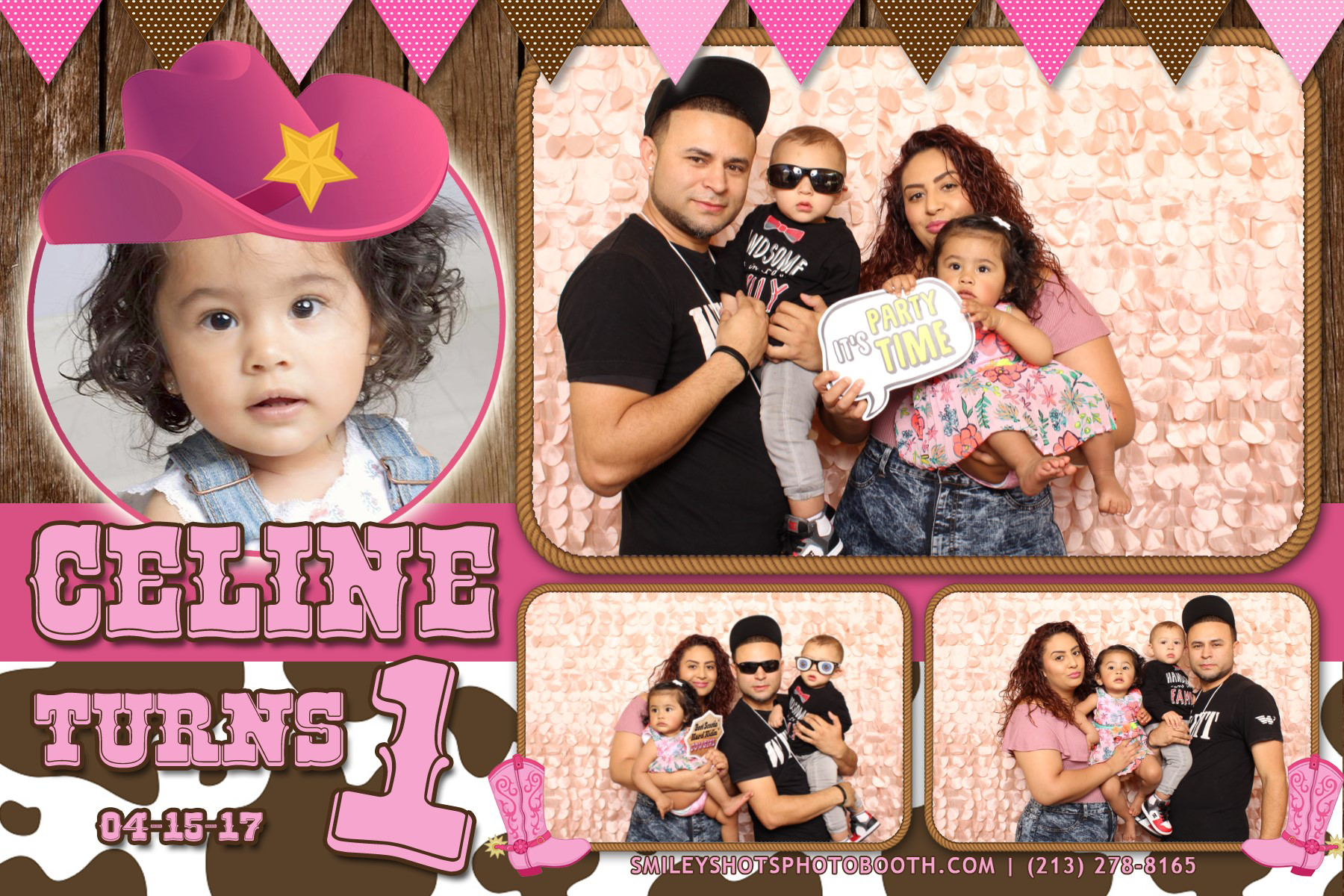 Celine turns 1 Smiley Shots Photo Booth Photobooth (18).png