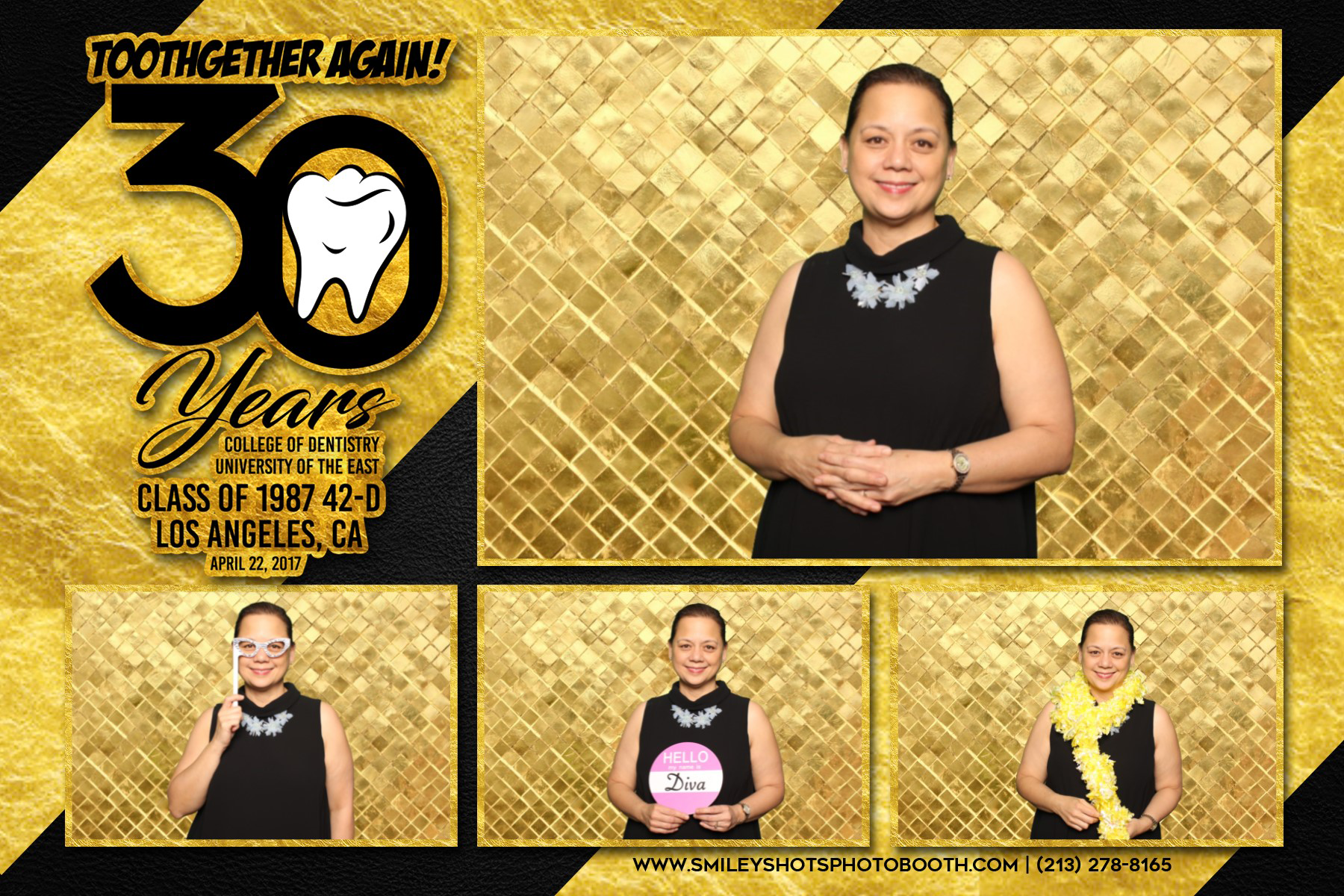 30th Years Dental UE Smiley Shots Photo Booth Photobooth (20).png