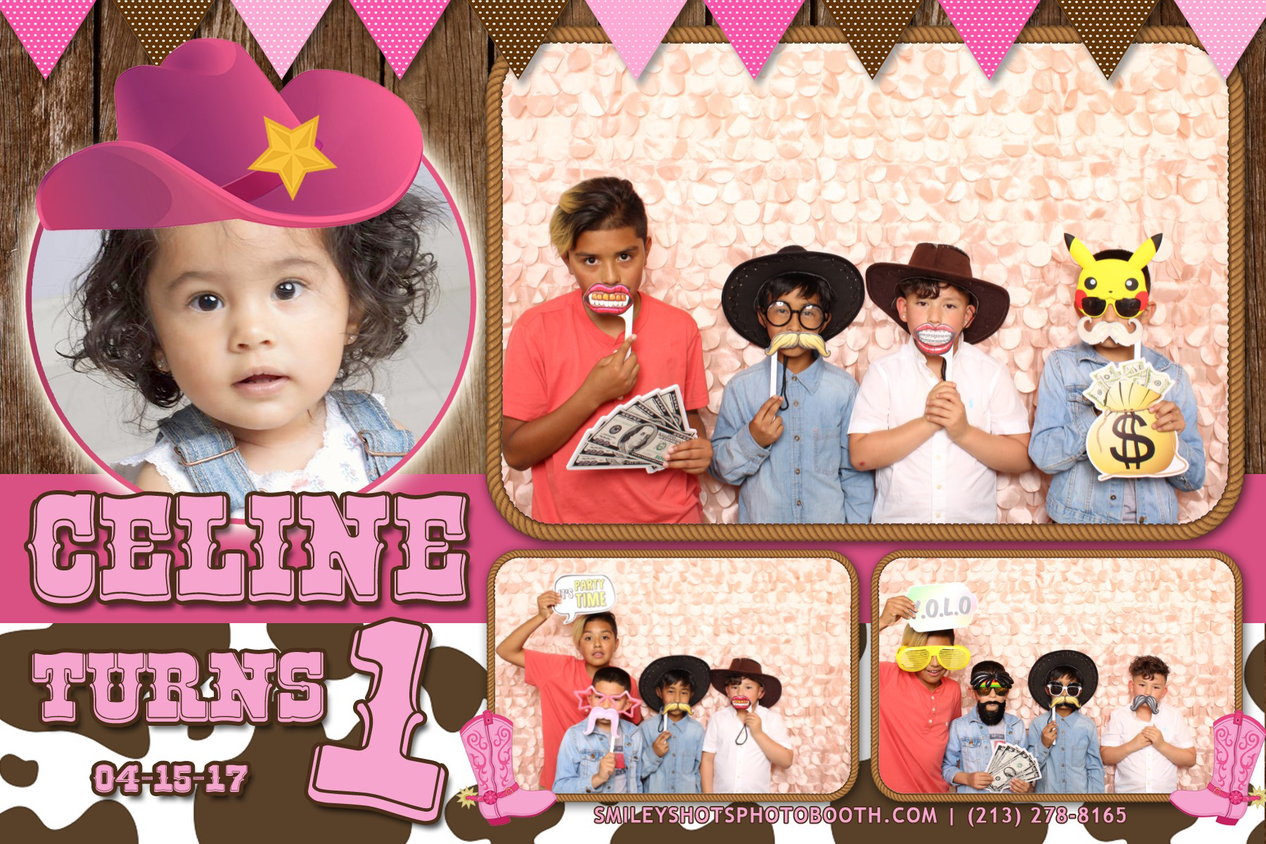 Celine turns 1 Smiley Shots Photo Booth Photobooth (19).png