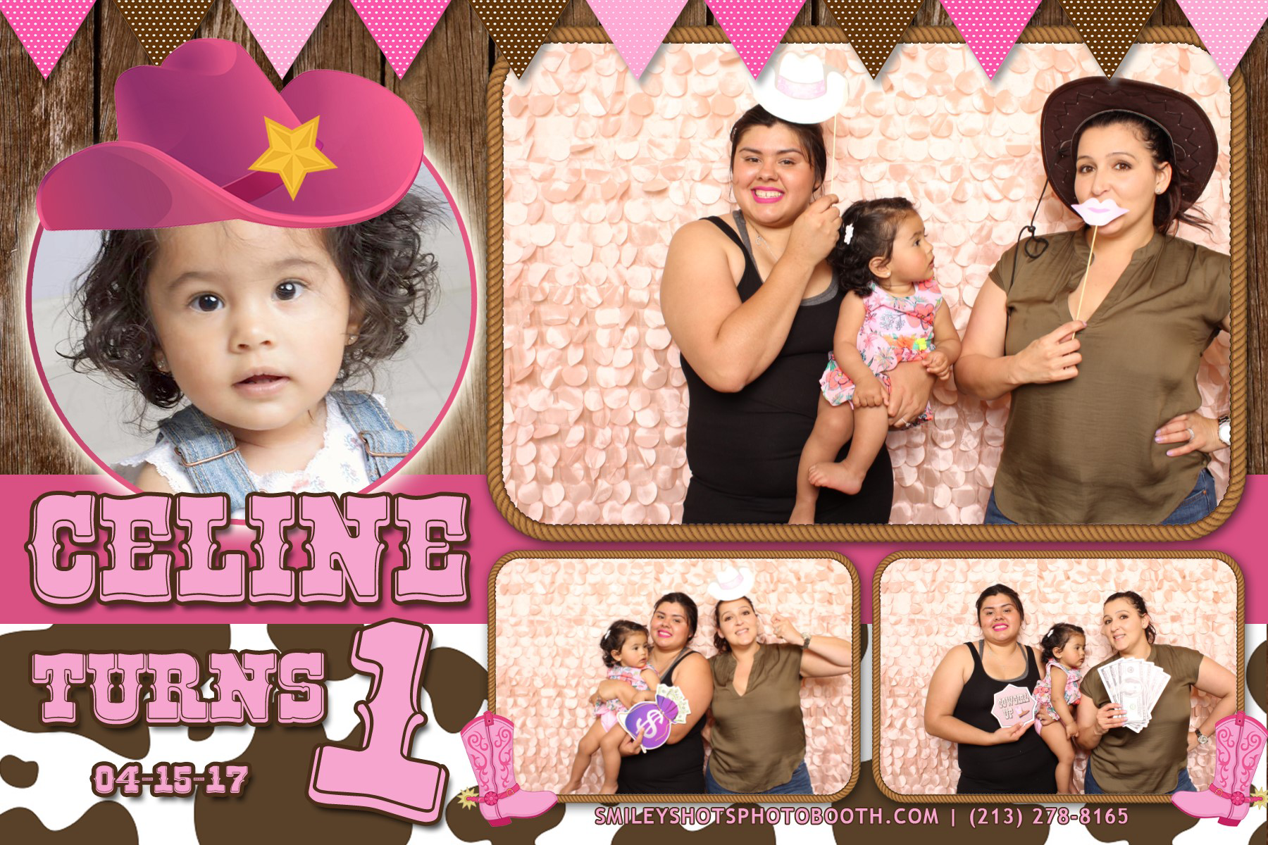 Celine turns 1 Smiley Shots Photo Booth Photobooth (21).png