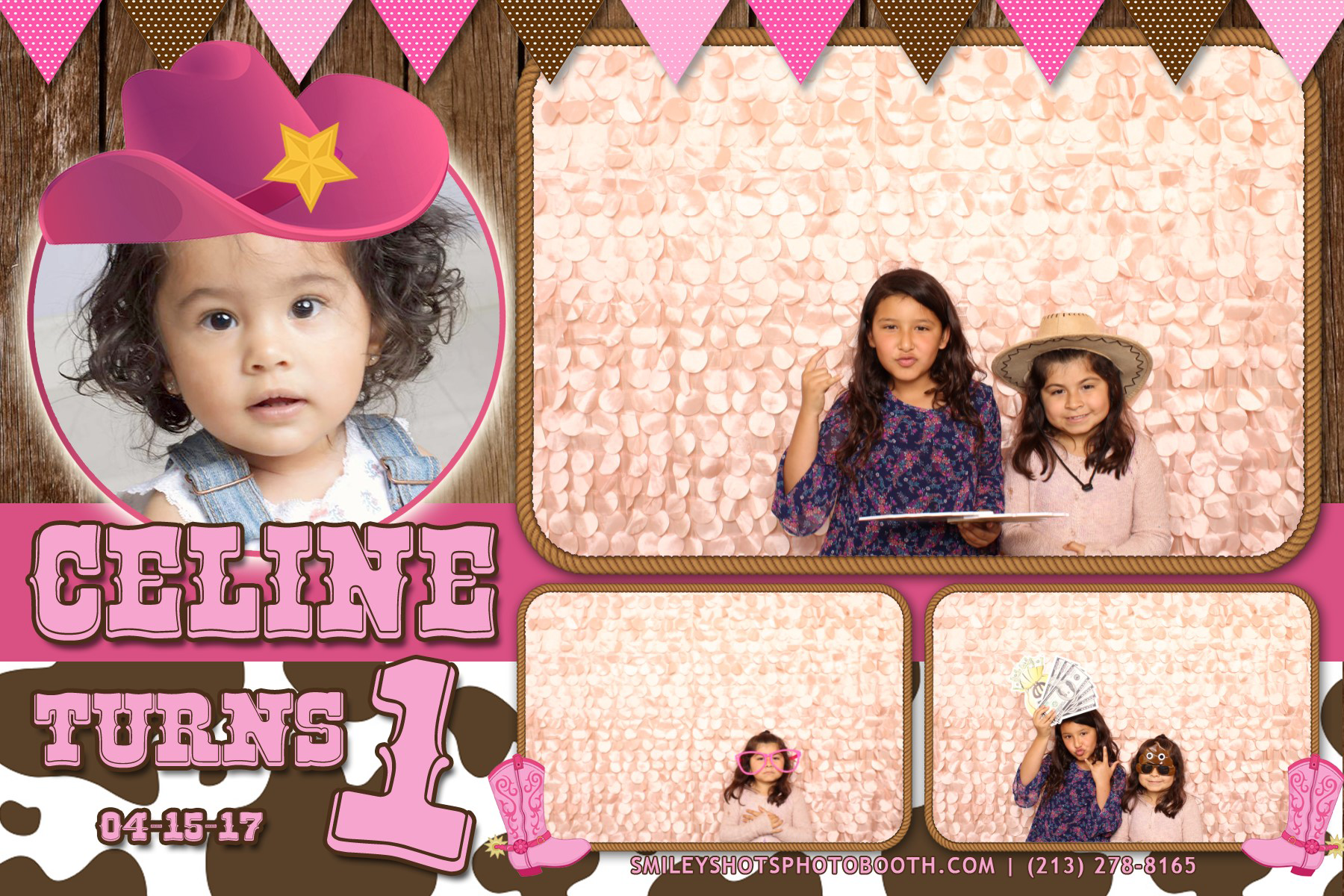 Celine turns 1 Smiley Shots Photo Booth Photobooth (23).png
