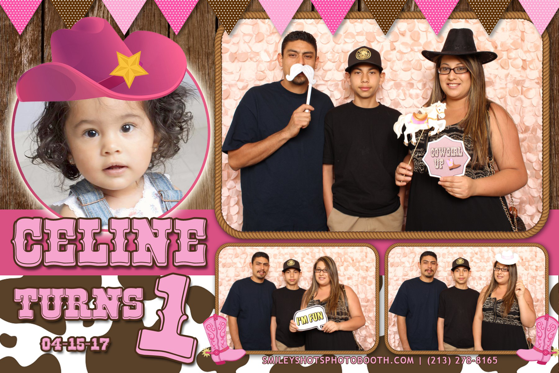 Celine turns 1 Smiley Shots Photo Booth Photobooth (24).png