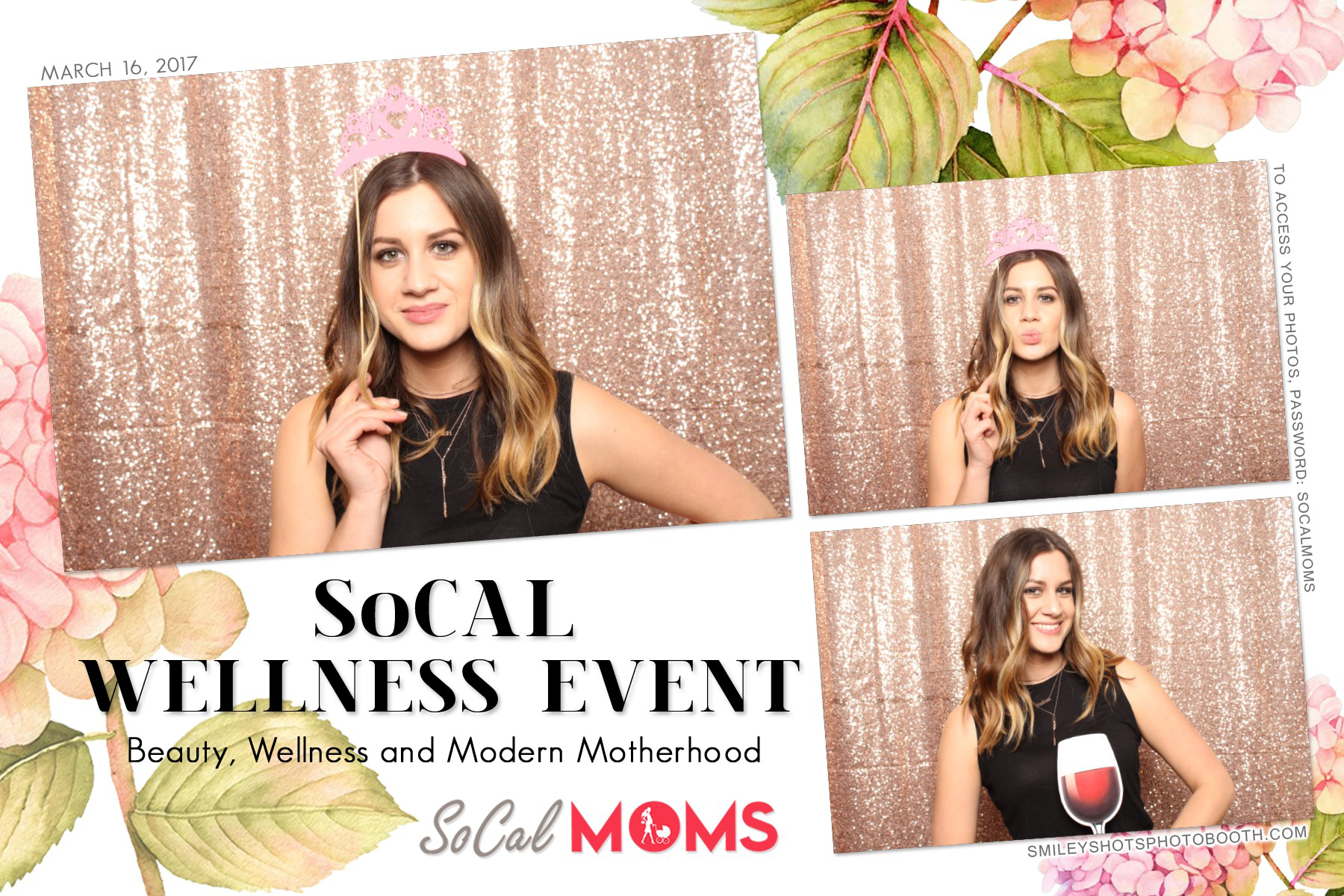 Socal Wellness Event Socal Moms Smiley Shots Photo Booth Photobooth (30).png
