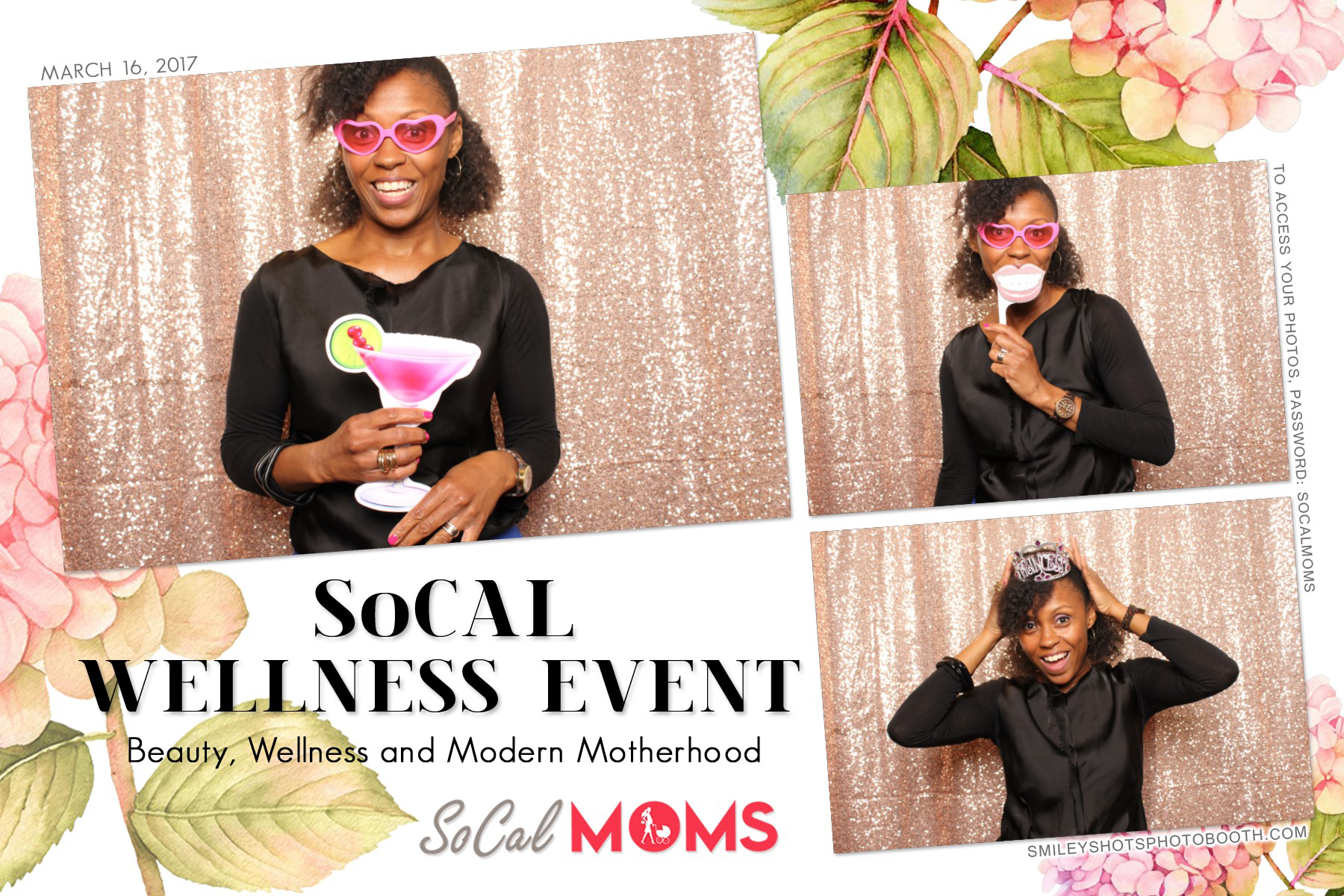 Socal Wellness Event Socal Moms Smiley Shots Photo Booth Photobooth (31).png