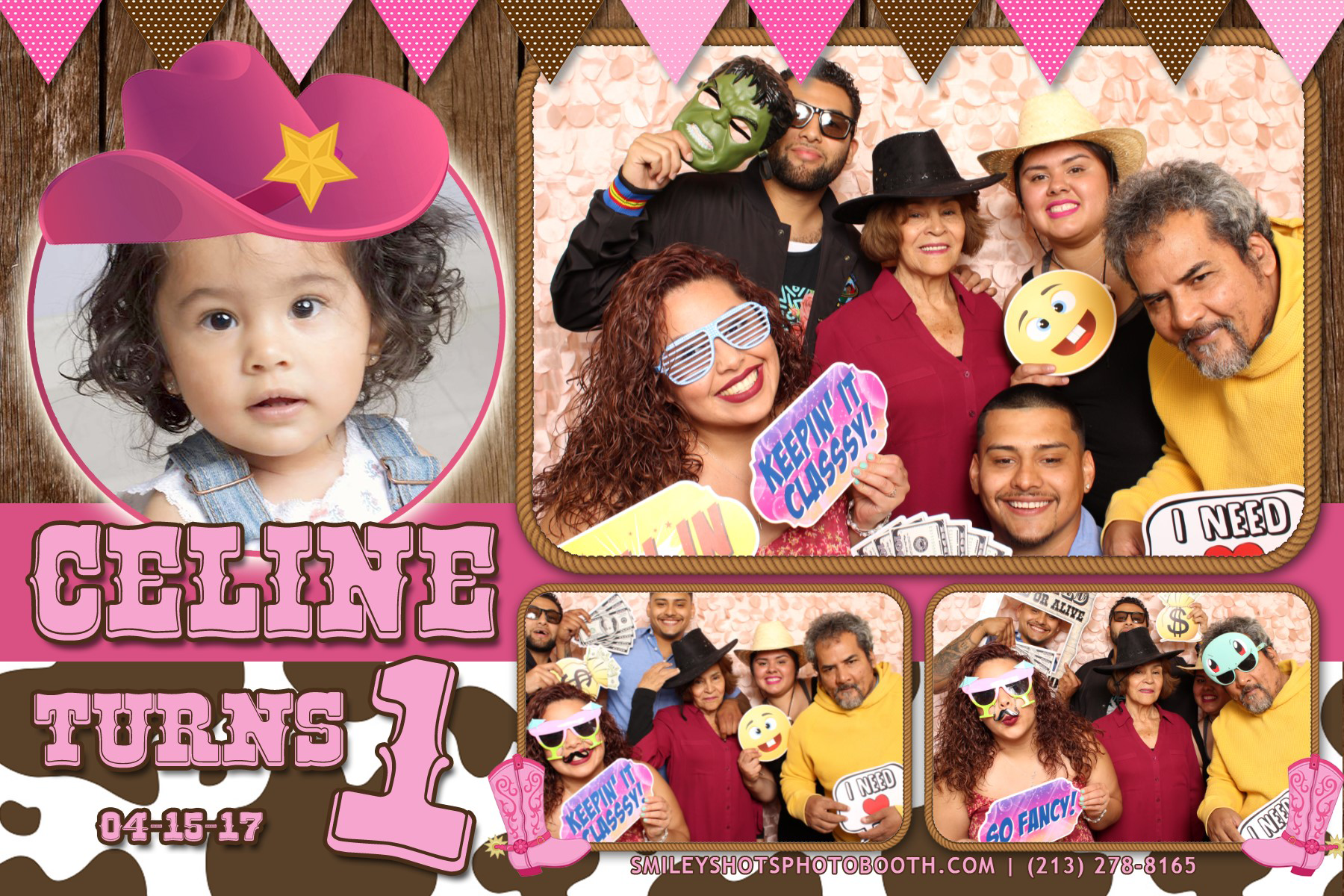 Celine turns 1 Smiley Shots Photo Booth Photobooth (28).png