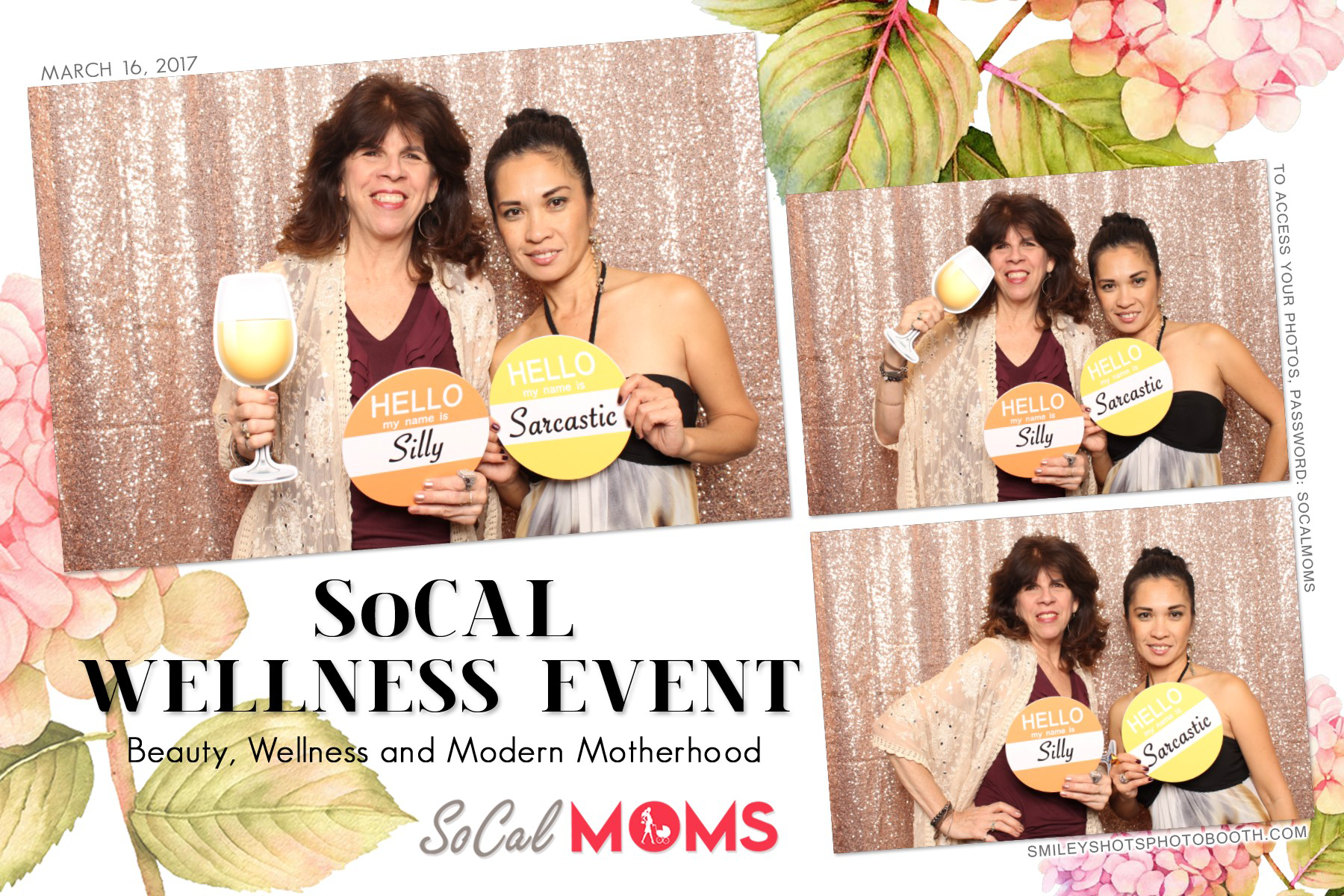 Socal Wellness Event Socal Moms Smiley Shots Photo Booth Photobooth (35).png
