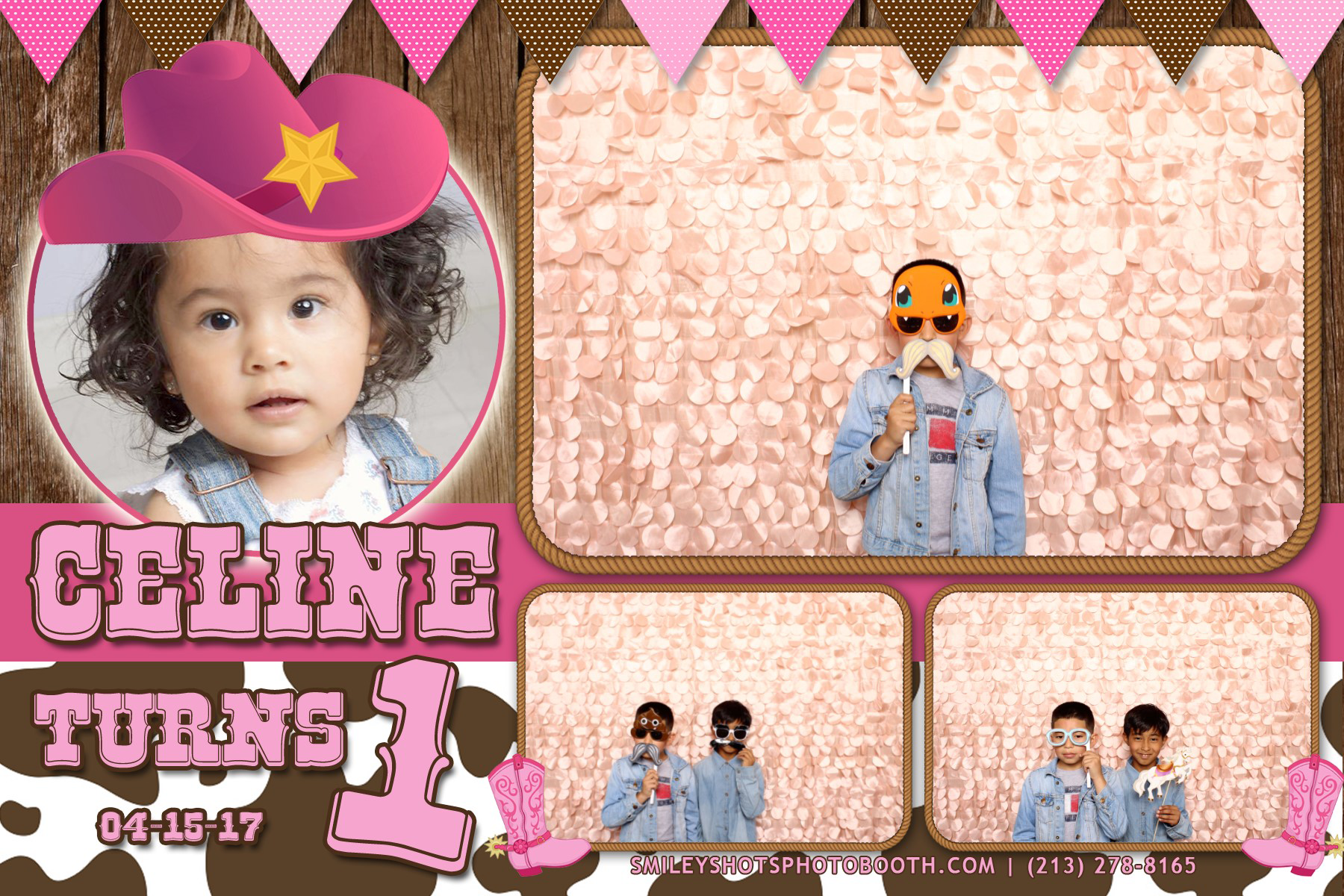 Celine turns 1 Smiley Shots Photo Booth Photobooth (29).png