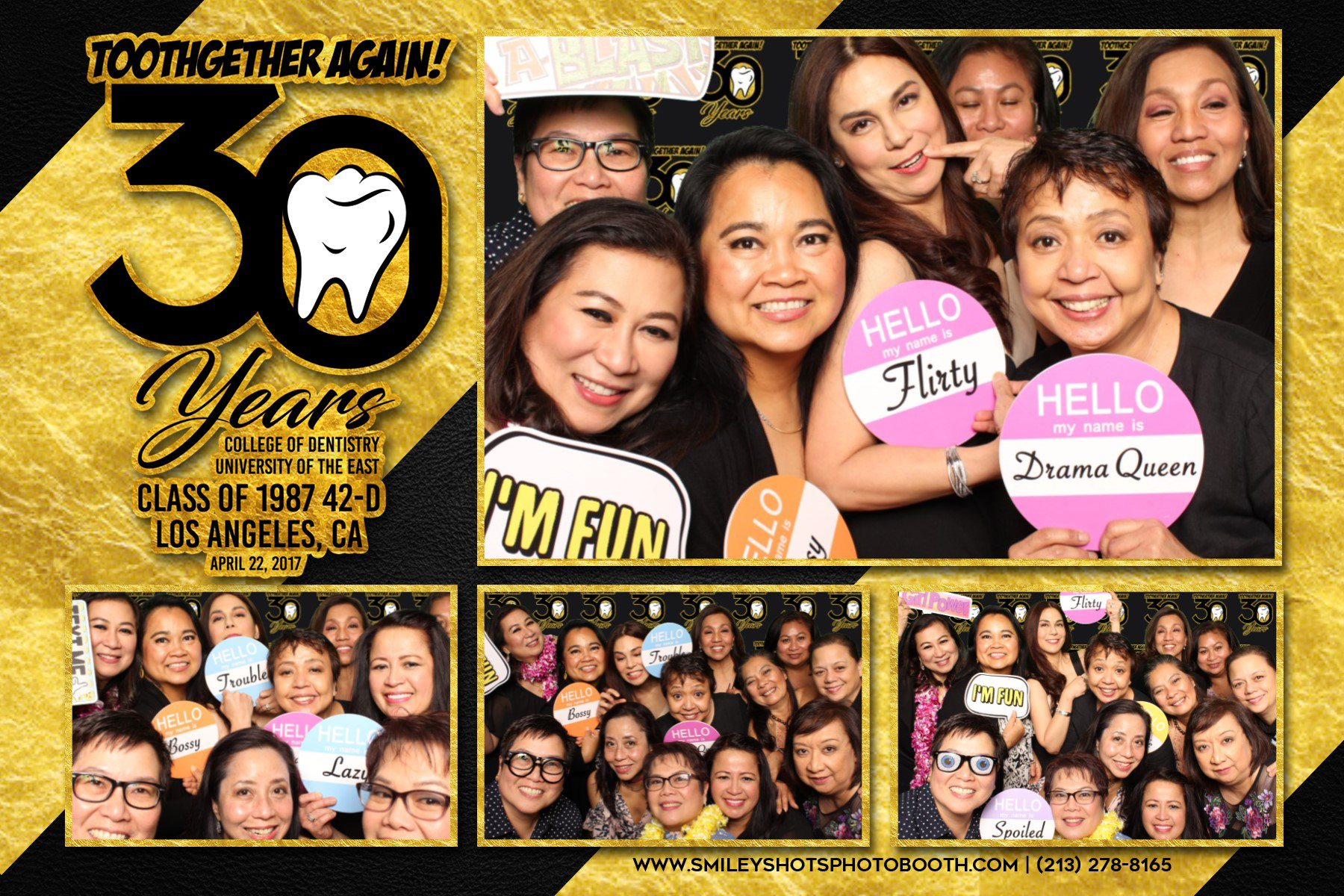 30th Years Dental UE Smiley Shots Photo Booth Photobooth (30).png