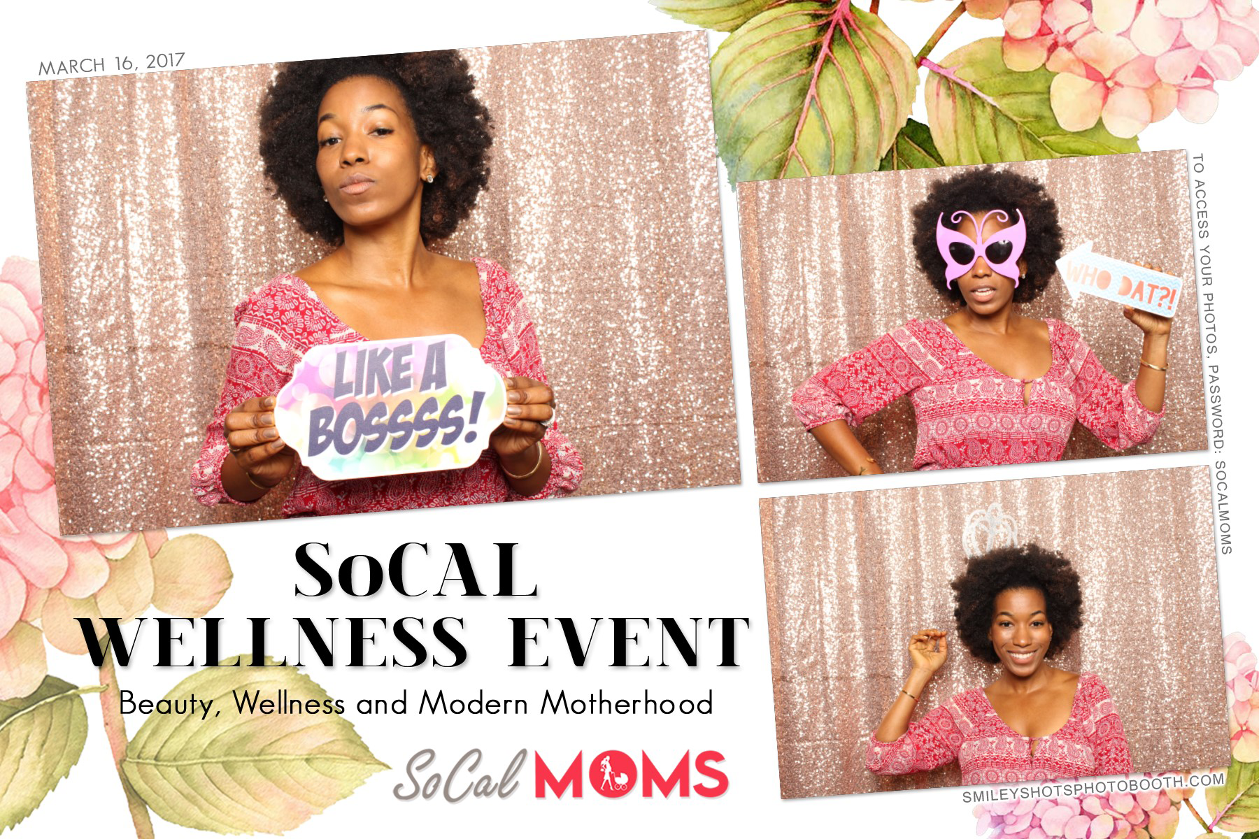 Socal Wellness Event Socal Moms Smiley Shots Photo Booth Photobooth (36).png