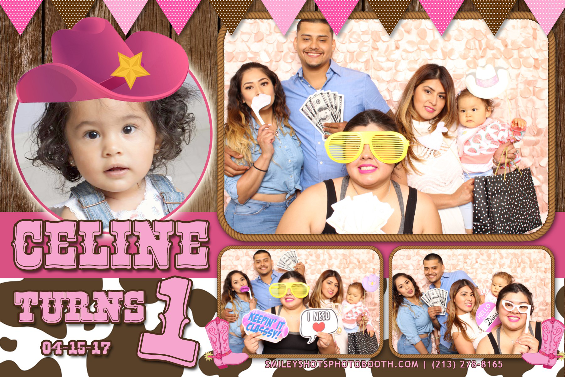 Celine turns 1 Smiley Shots Photo Booth Photobooth (31).png