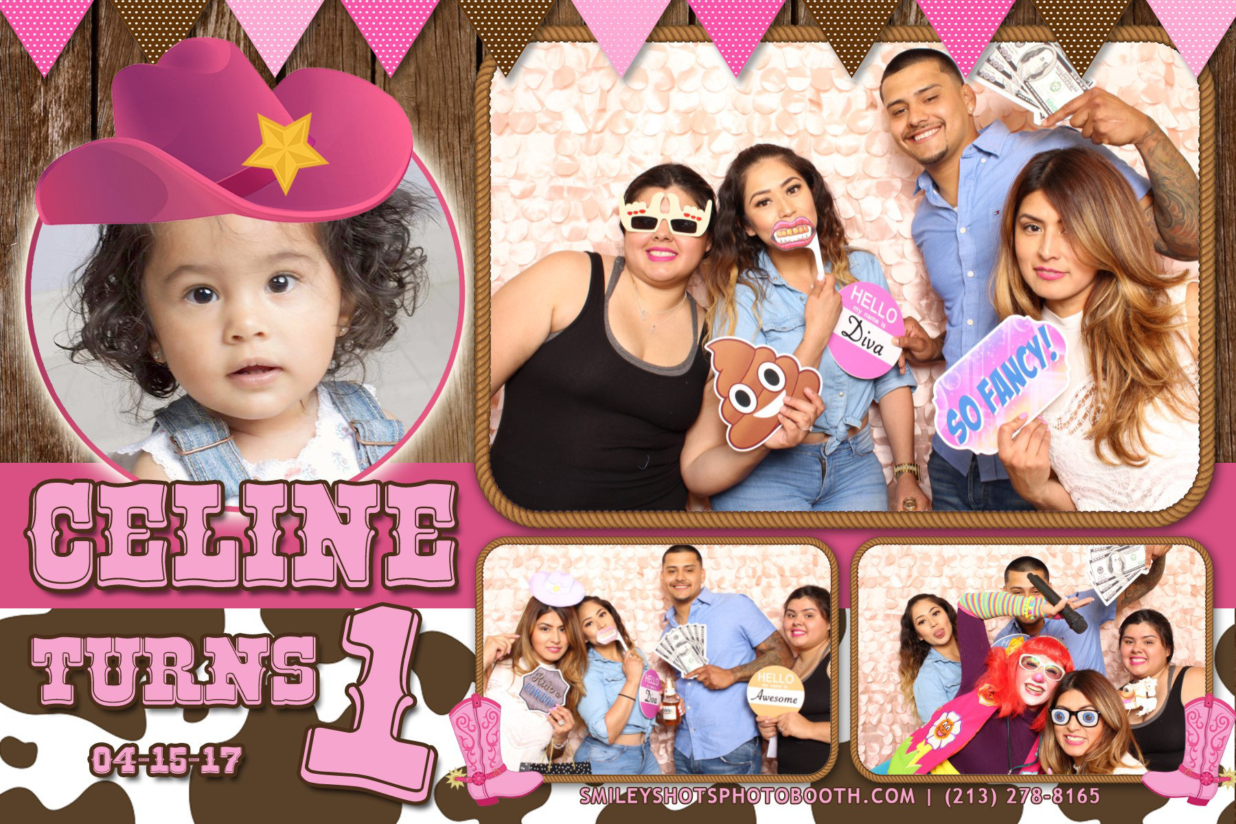 Celine turns 1 Smiley Shots Photo Booth Photobooth (32).png