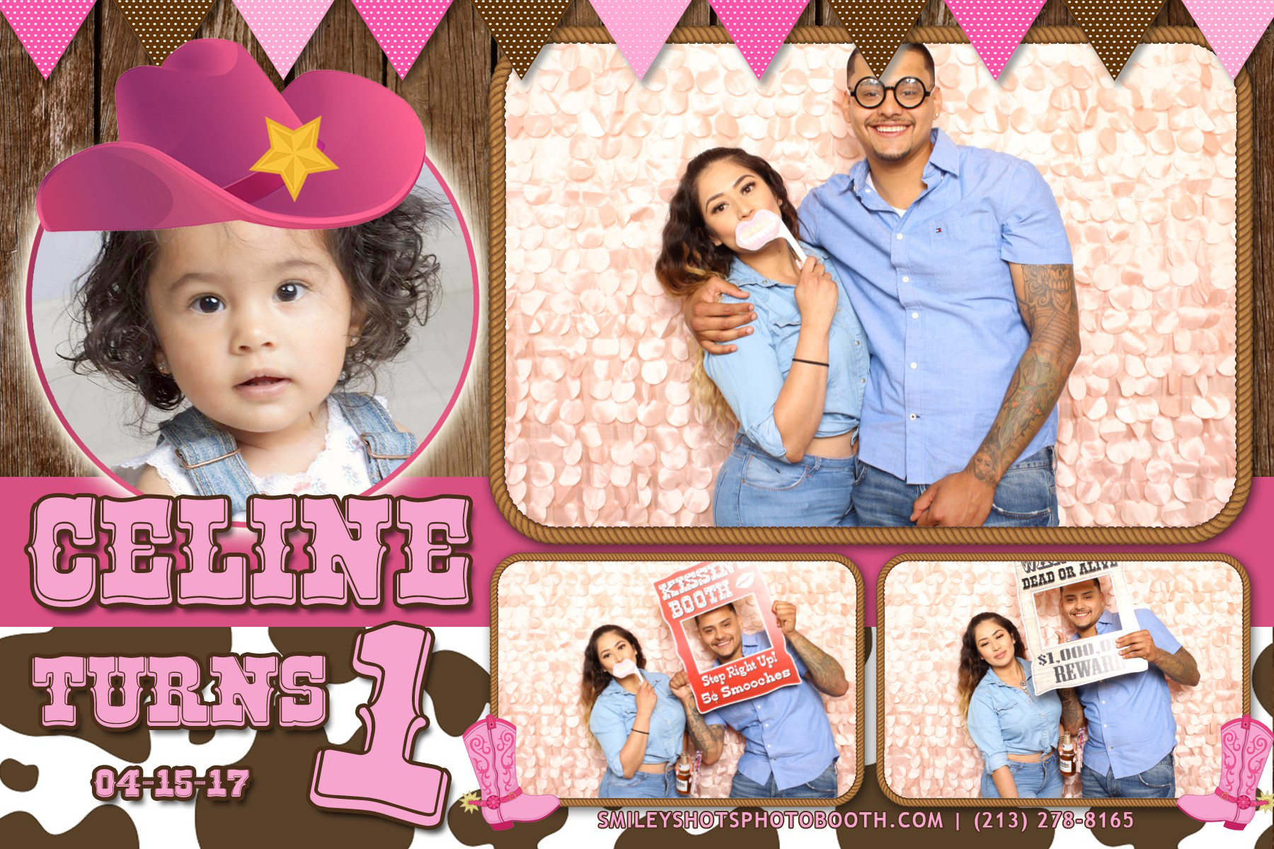 Celine turns 1 Smiley Shots Photo Booth Photobooth (33).png