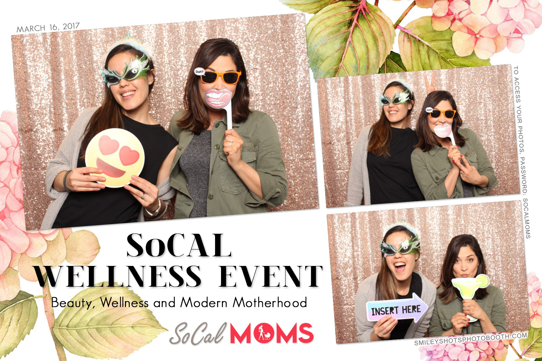 Socal Wellness Event Socal Moms Smiley Shots Photo Booth Photobooth (40).png