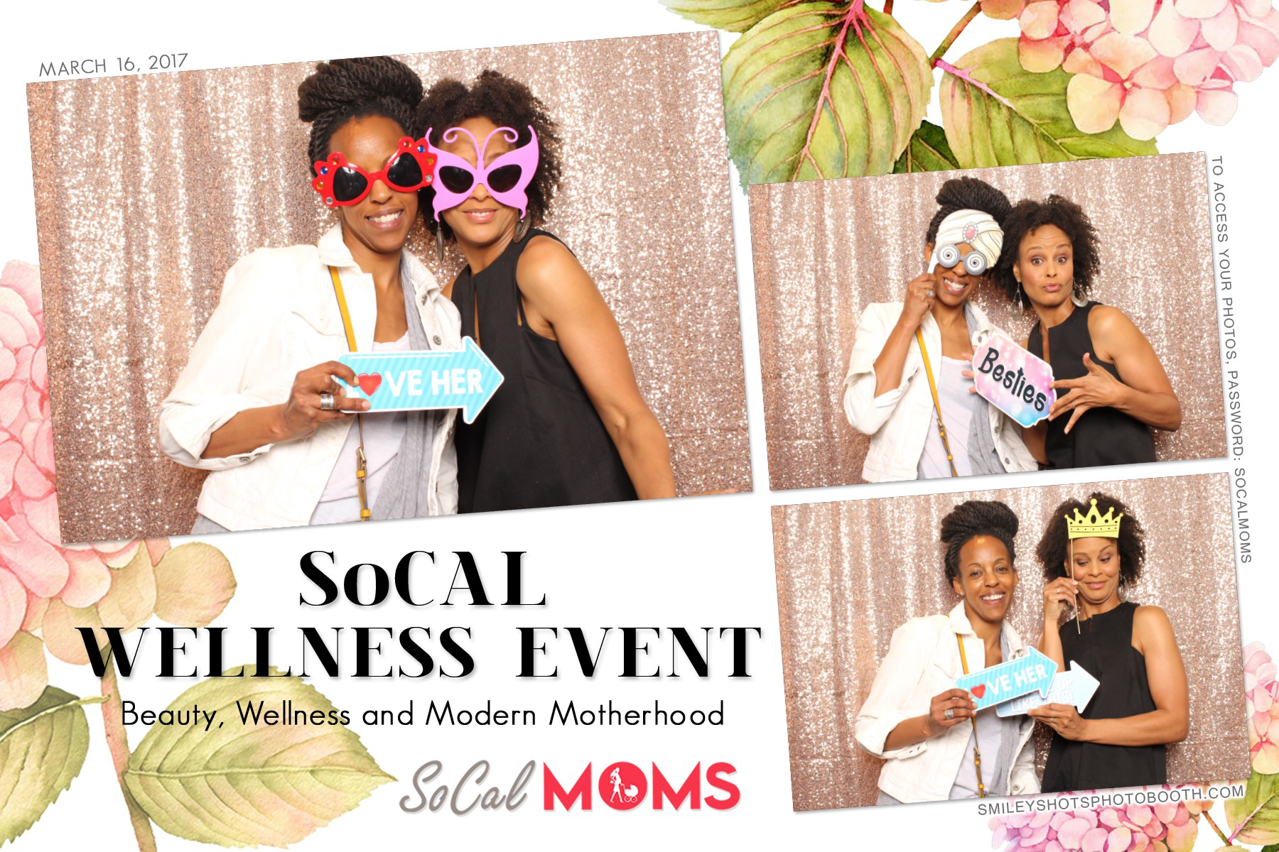 Socal Wellness Event Socal Moms Smiley Shots Photo Booth Photobooth (42).png
