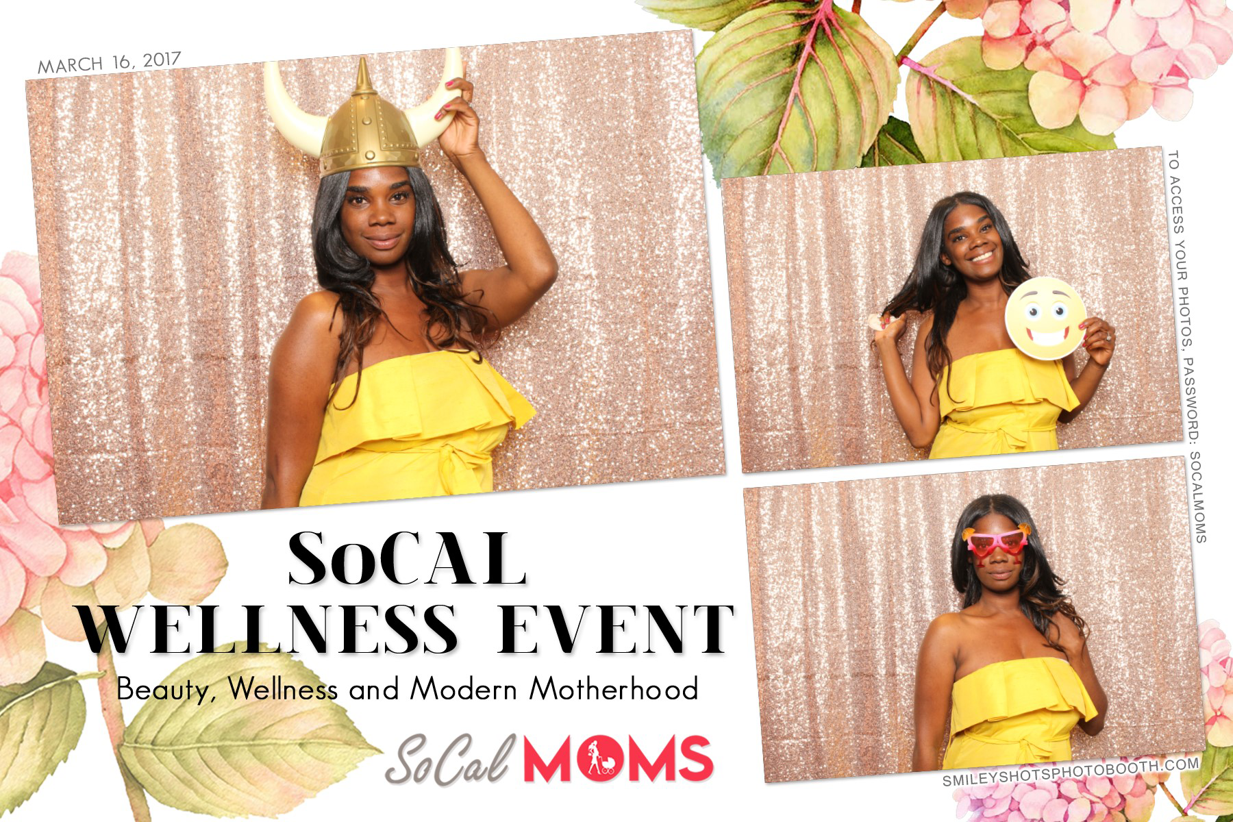 Socal Wellness Event Socal Moms Smiley Shots Photo Booth Photobooth (43).png