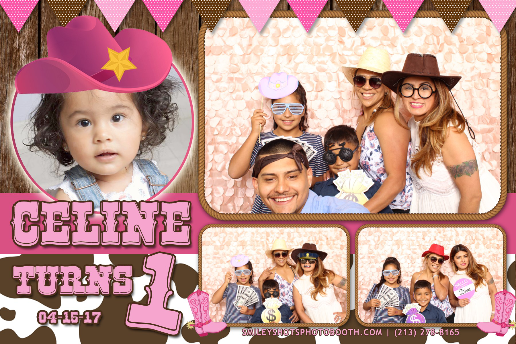 Celine turns 1 Smiley Shots Photo Booth Photobooth (36).png