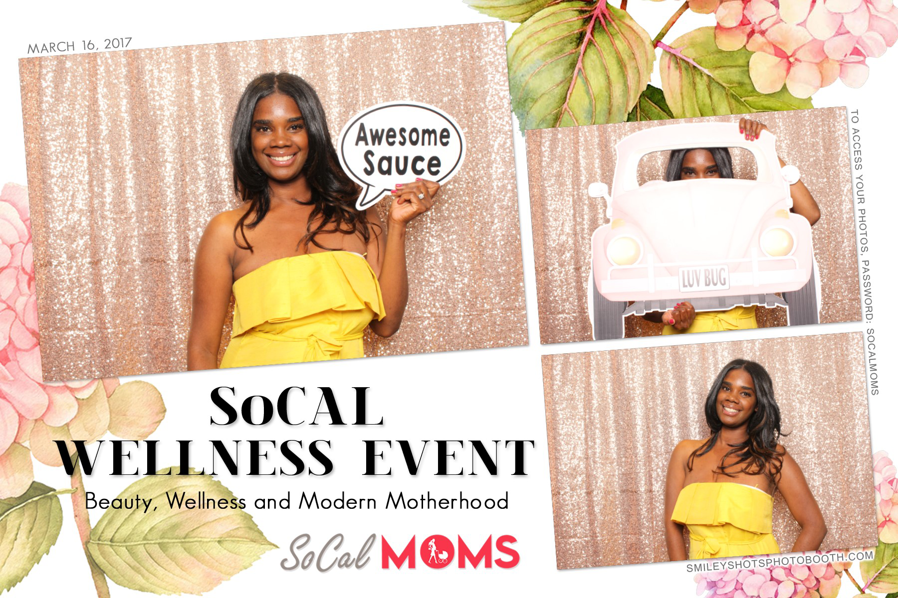 Socal Wellness Event Socal Moms Smiley Shots Photo Booth Photobooth (44).png