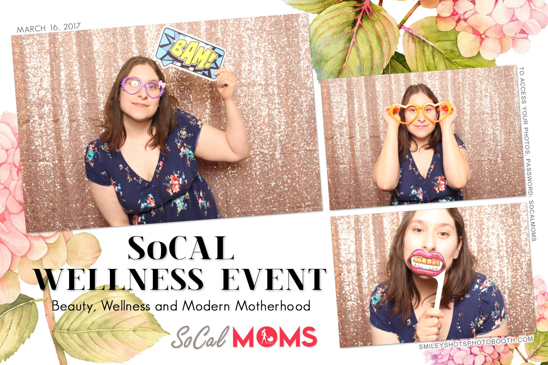 Socal Wellness Event Socal Moms Smiley Shots Photo Booth Photobooth (47).png