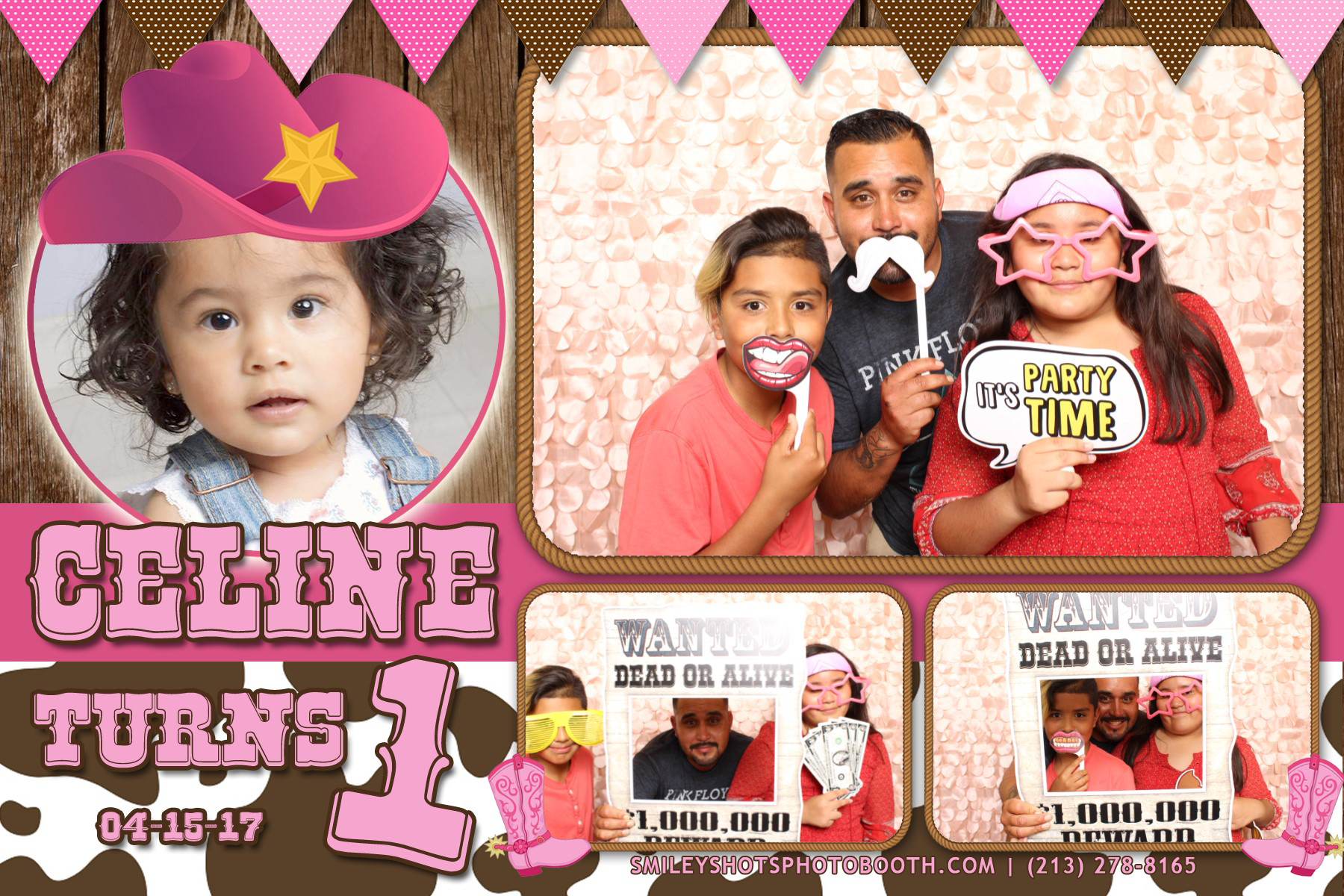 Celine turns 1 Smiley Shots Photo Booth Photobooth (41).png