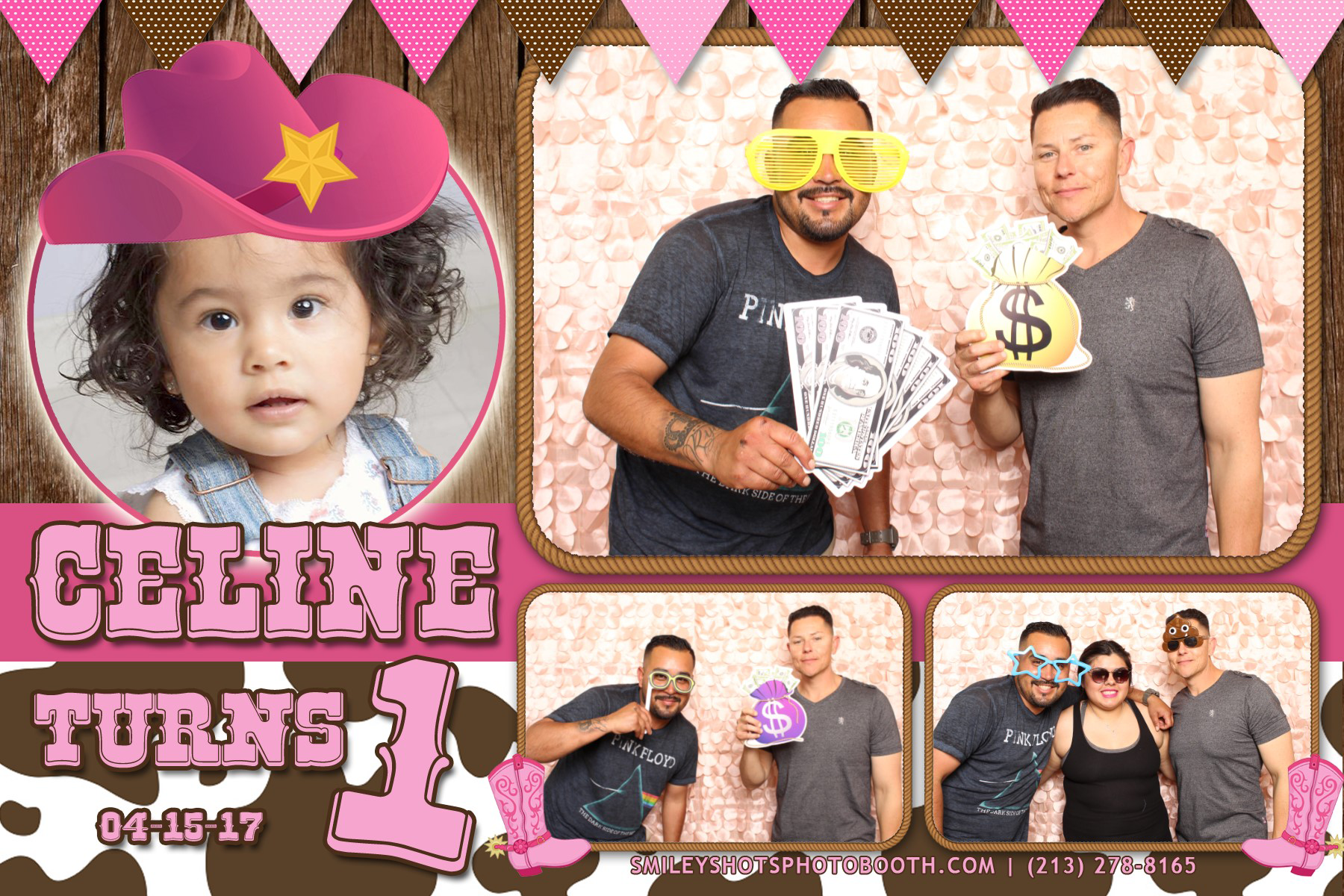 Celine turns 1 Smiley Shots Photo Booth Photobooth (42).png