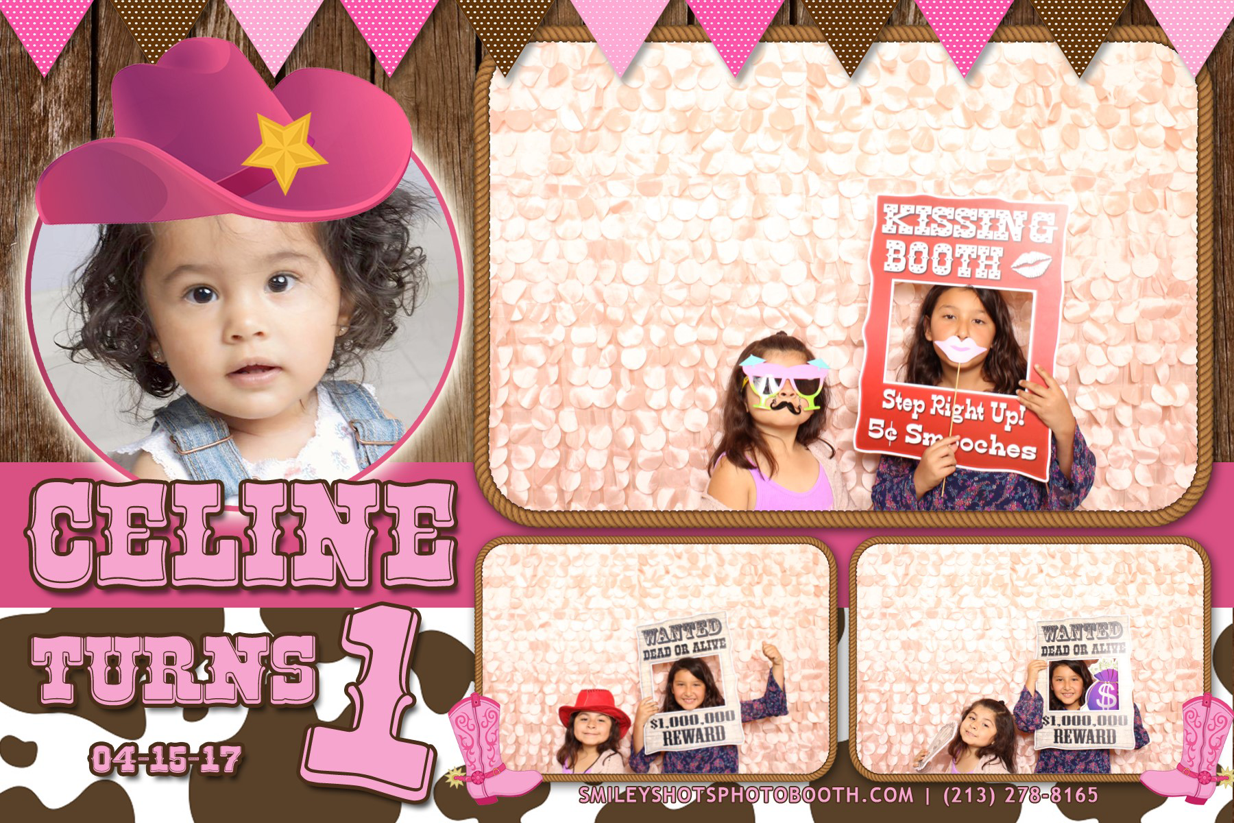 Celine turns 1 Smiley Shots Photo Booth Photobooth (43).png