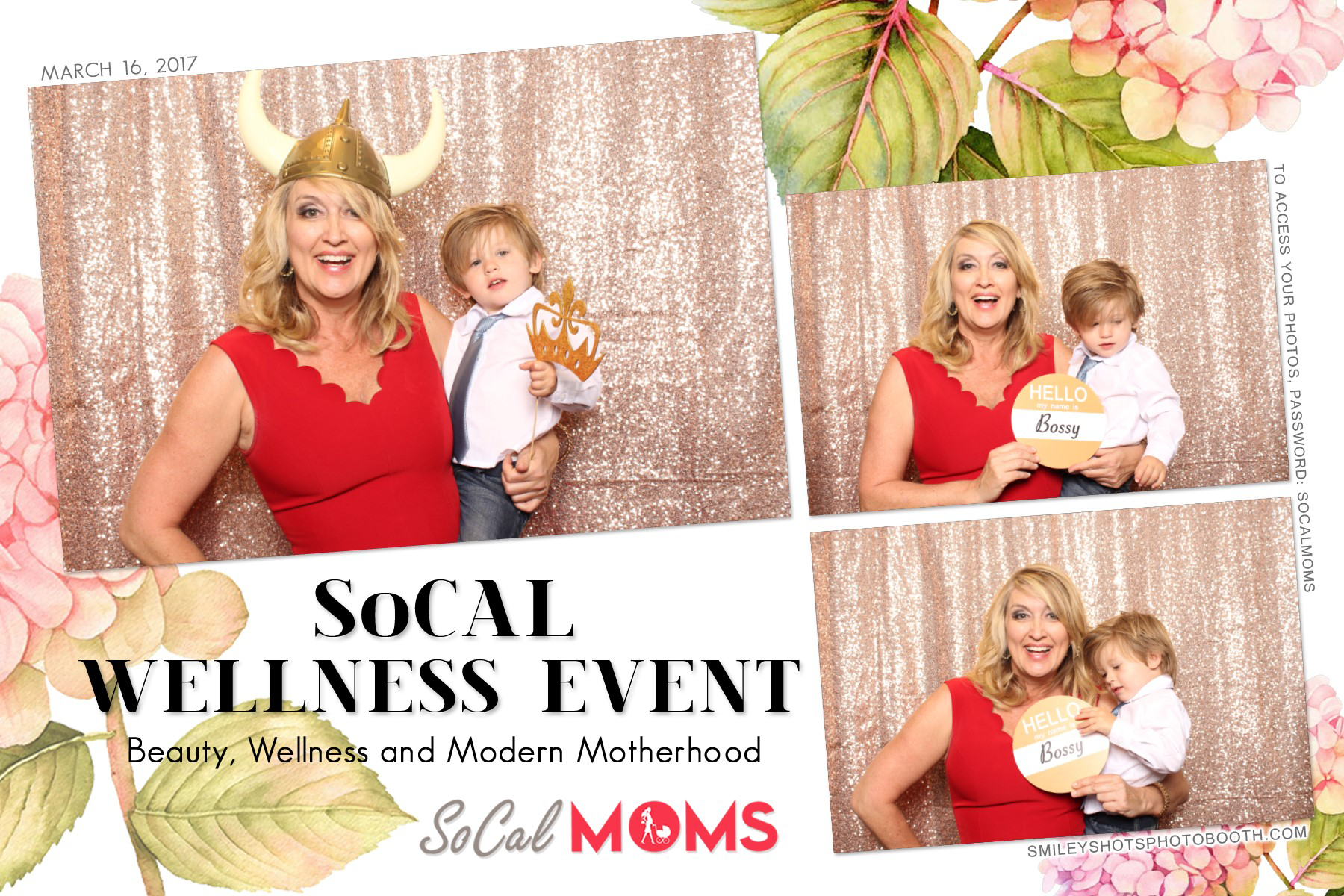Socal Wellness Event Socal Moms Smiley Shots Photo Booth Photobooth (50).png