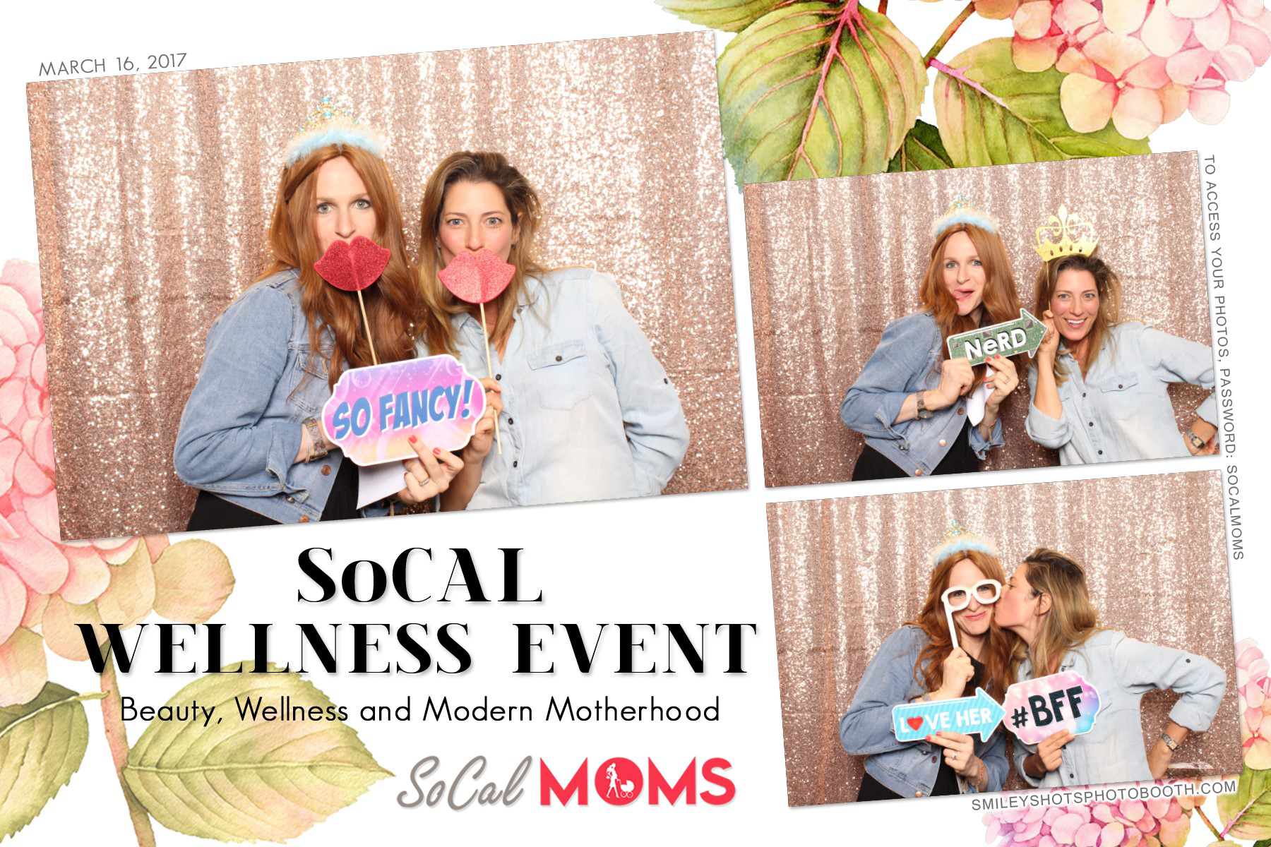 Socal Wellness Event Socal Moms Smiley Shots Photo Booth Photobooth (52).png