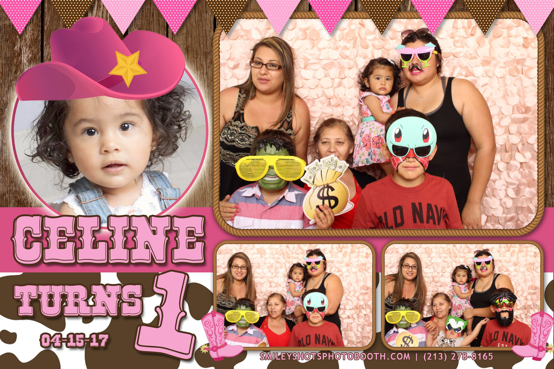 Celine turns 1 Smiley Shots Photo Booth Photobooth (50).png