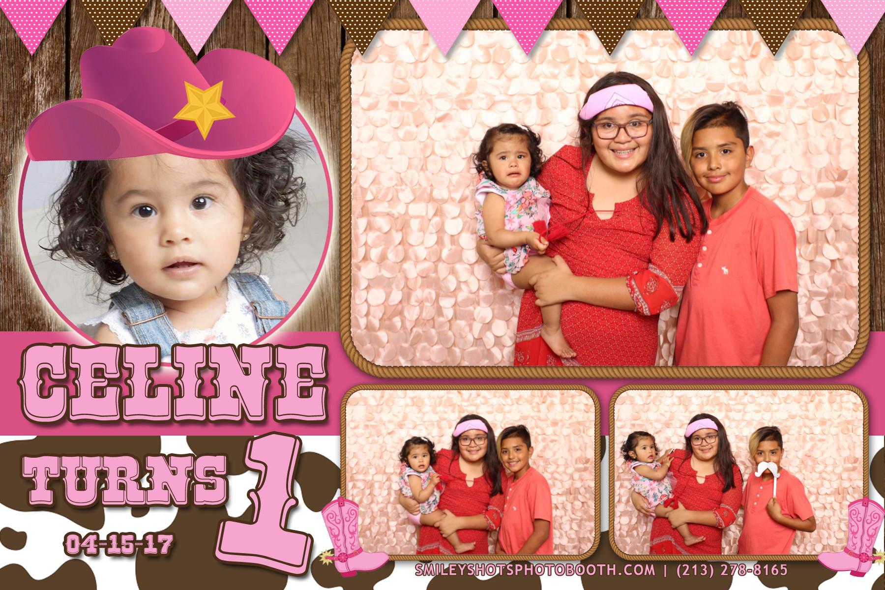 Celine turns 1 Smiley Shots Photo Booth Photobooth (52).png