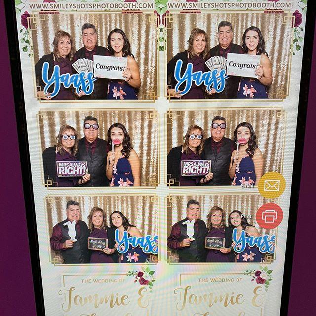 Congratulations Tammie & Frank!!! @brooksidegolfclub #brooksidegolfclub #brooksidegolfandcountryclub